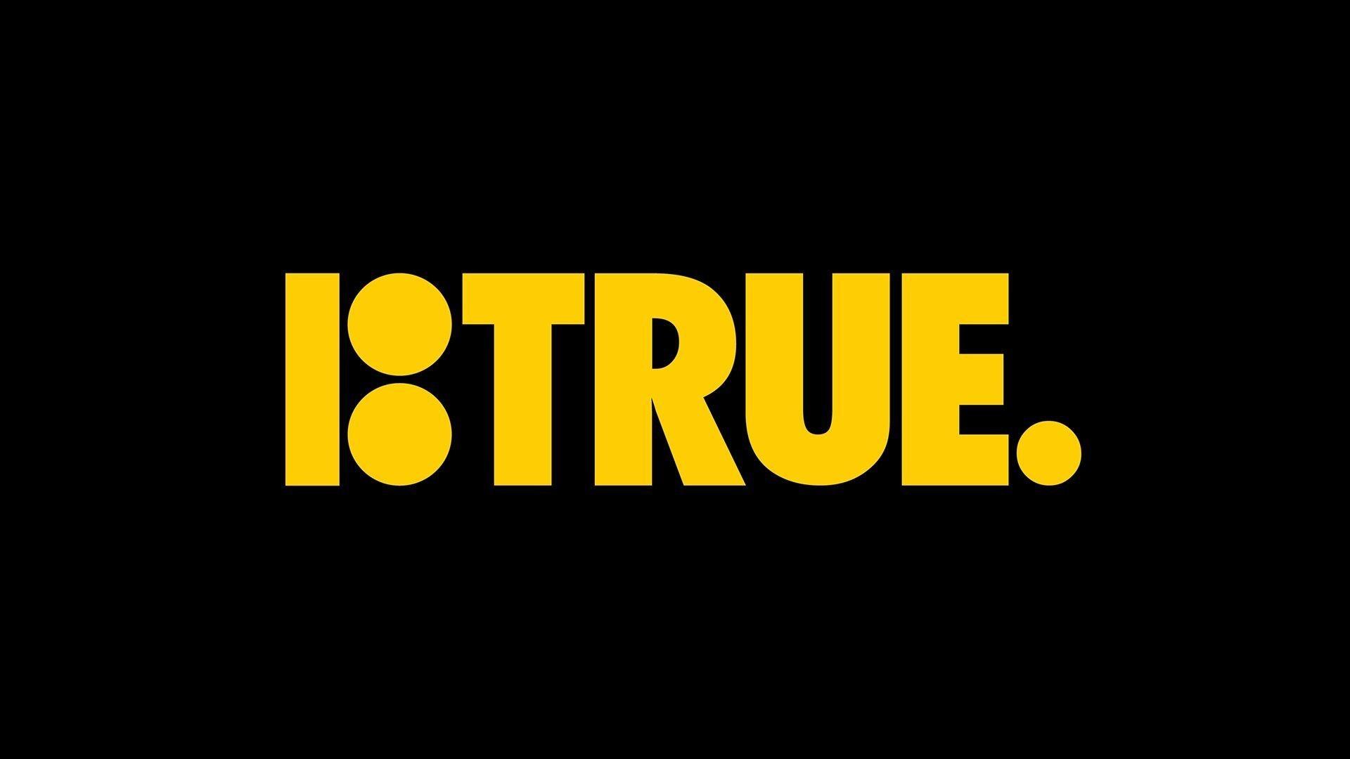 Res: 1920x1080, Plan B TRUE Video Trailer 2014 - http://DAILYSKATETUBE.COM/plan