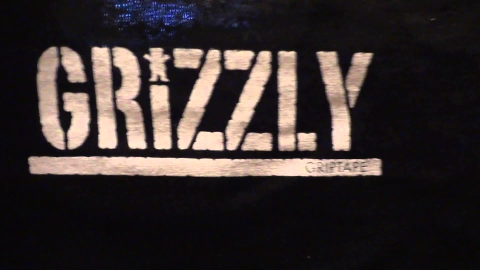 Res: 1920x1080, Grizzly Griptap Pocketbear T-Shirt Review/Fit of the day (Sorry I have been  gone for so long)