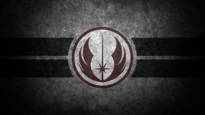 Jedi Order wallpapers