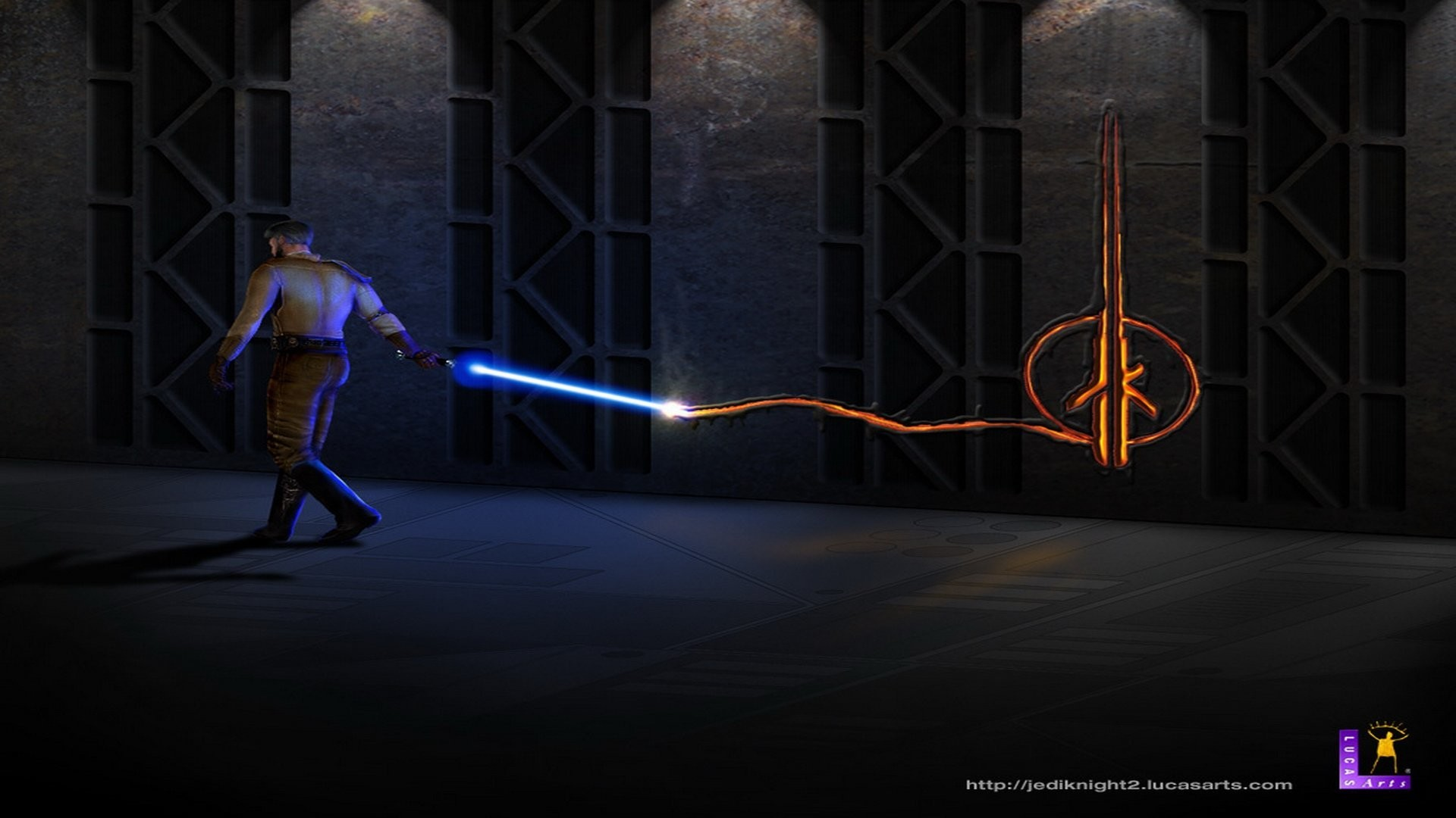 Jedi Order Wallpapers Hd Wallpaper Collections 4kwallpaper Wiki