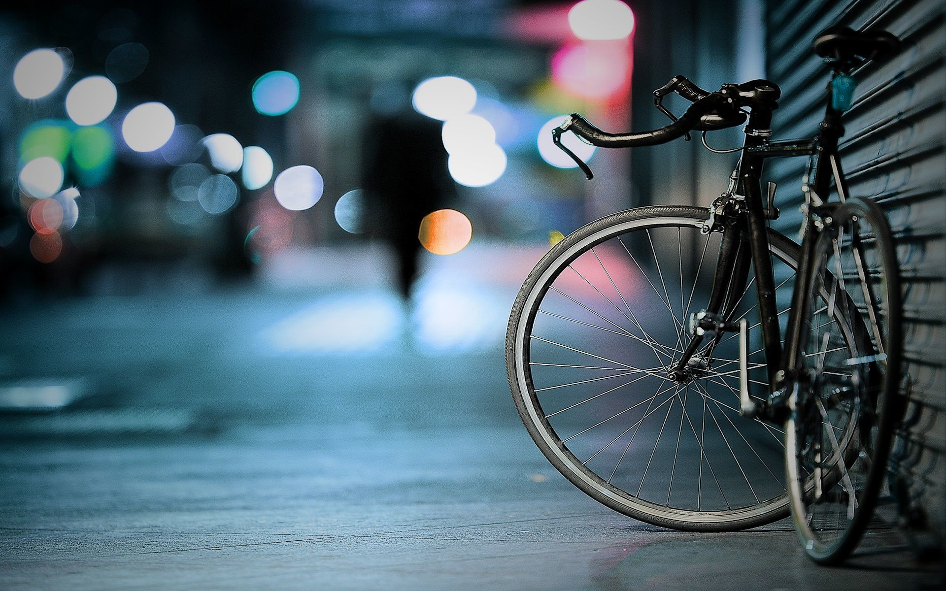 Res: 1920x1200, Old Bicycle Photography Images Wallpaper HD Desktop Mobile Free #52898227  Wallpaper