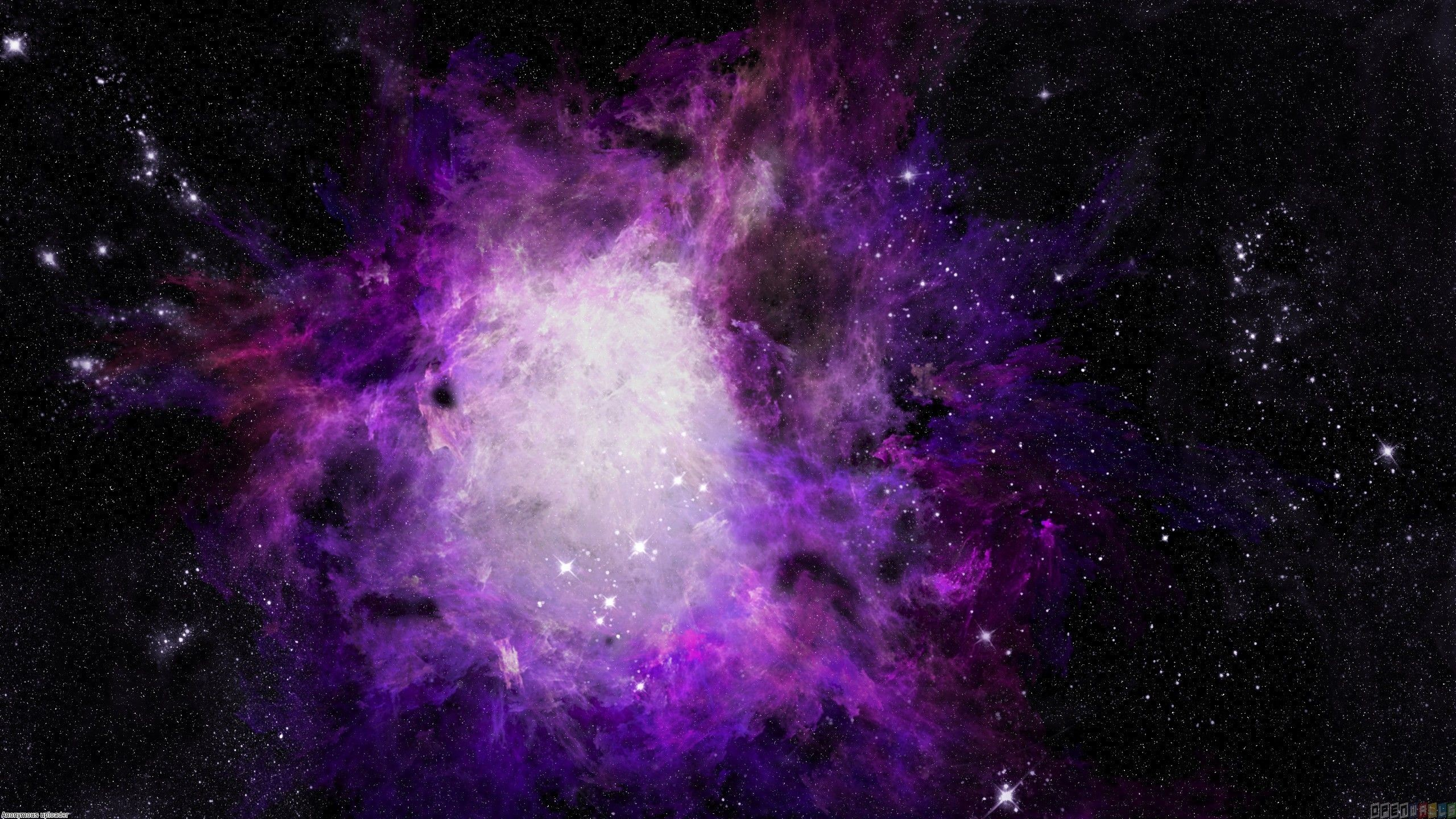 Res: 2560x1440, Orion Nebula HD PC Wallpapers with ID 1302 on Photography category in  Amazing Wallpaperz. Orion