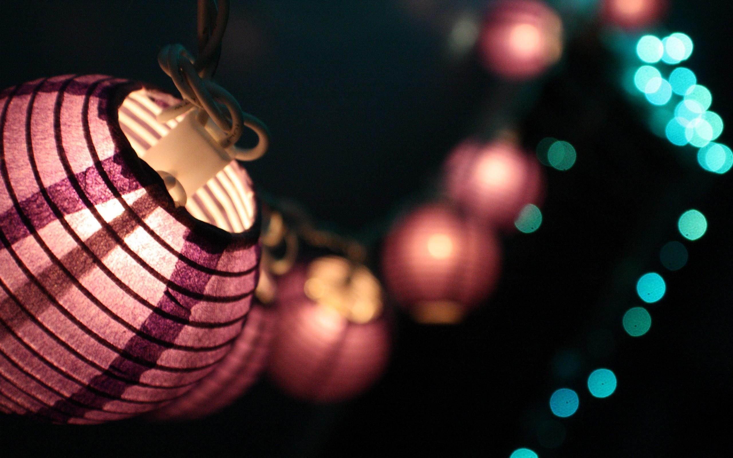 Res: 2560x1600, Lantern Wallpapers
