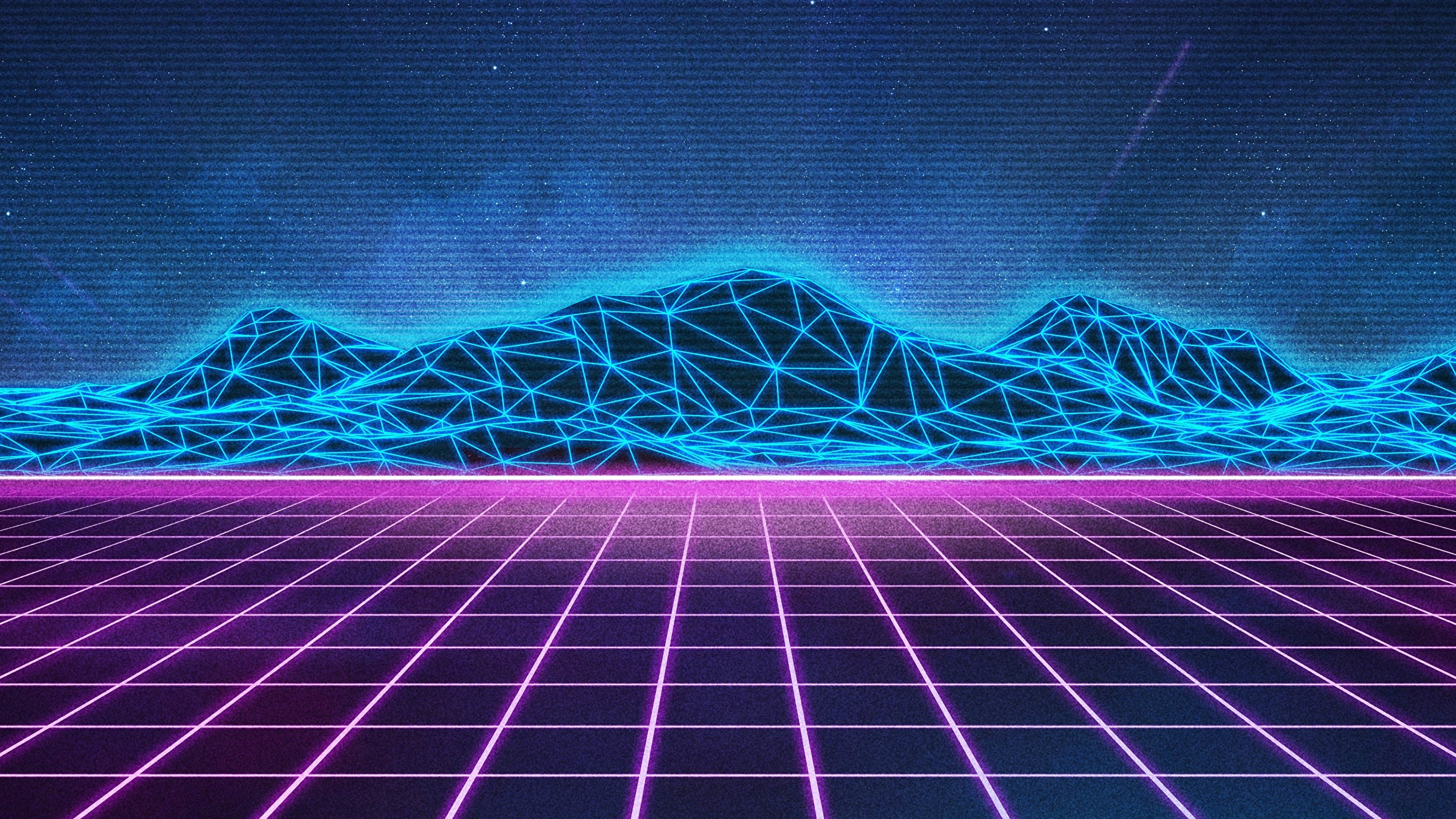 80s Wallpapers Hd Wallpaper Collections 4kwallpaper Wiki