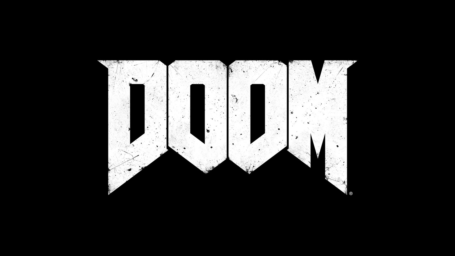 Res: 1920x1080, doom-game-logo.jpg
