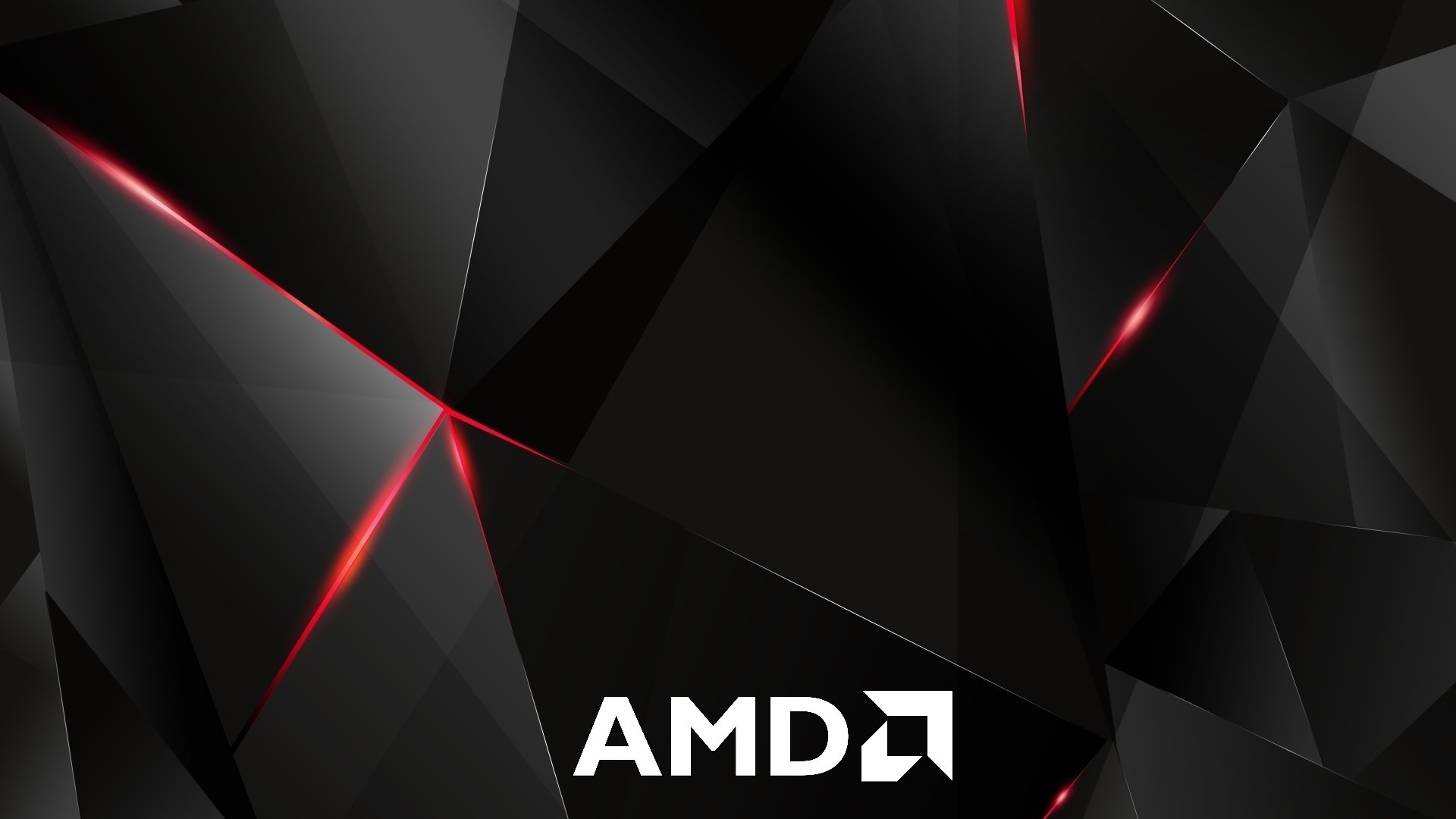 Res: 1920x1080, AMD Wallpapers