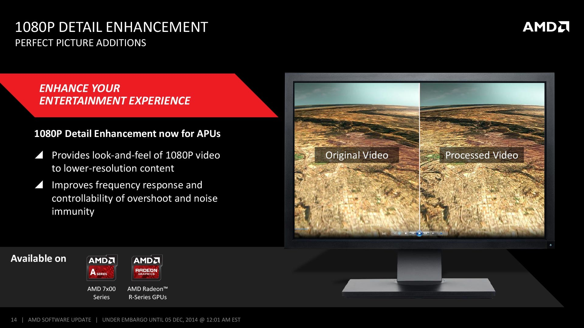 Res: 1920x1080, Frame Pacing has been a nagging issue for AMD users with dual-GPUs. While  performance increased with a second GPUs, the variability from one frame to  the ...