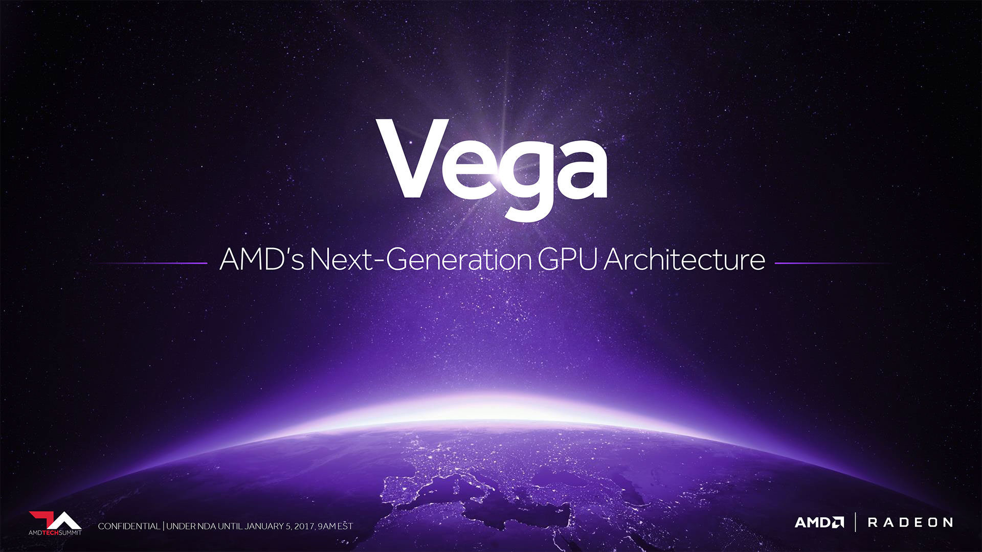 Res: 1920x1080, AMD-Vega-Radeon-Next-Generation-GPU-1920