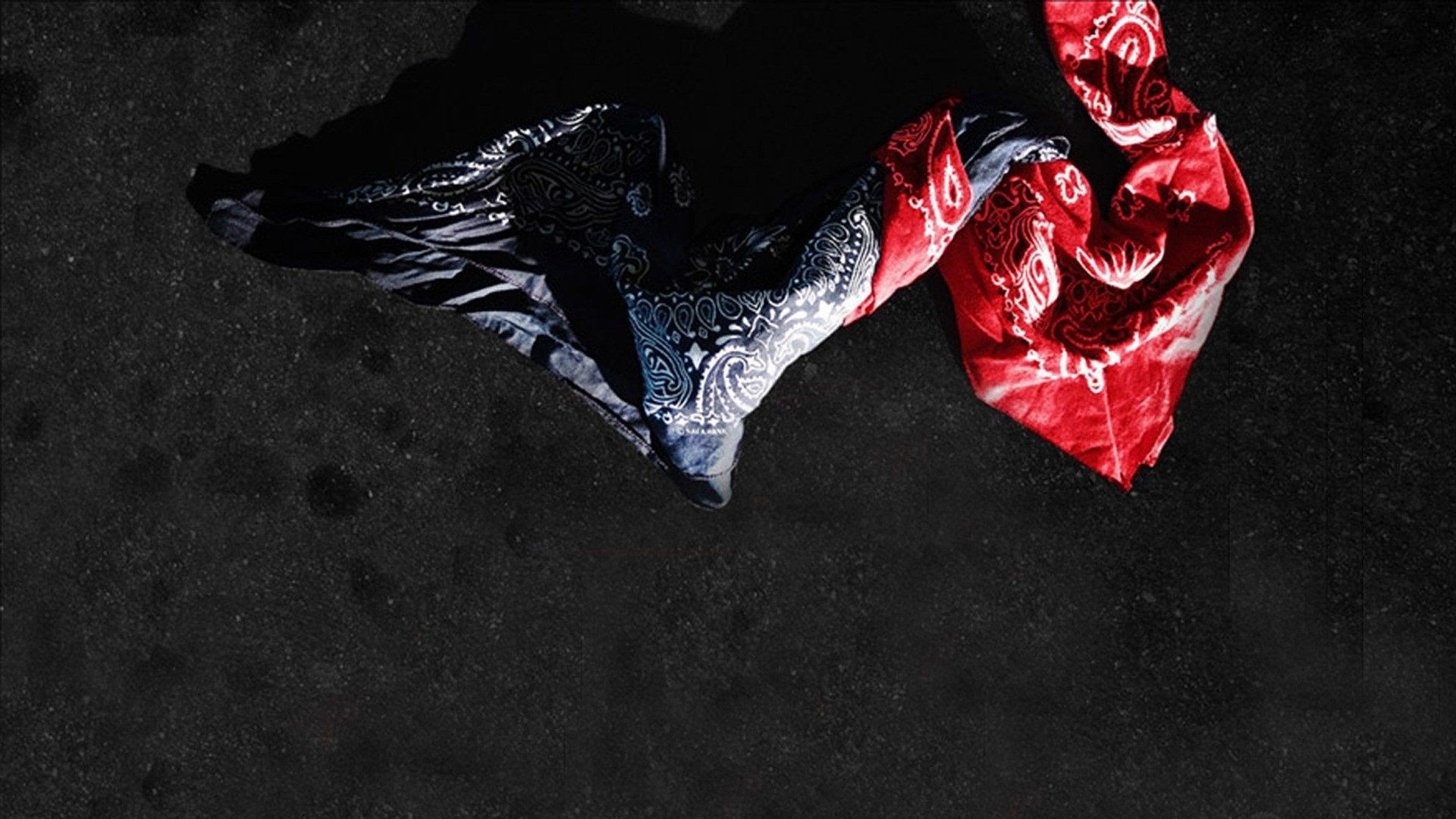 Res: 1920x1080, Bloods and Crips Wallpaper (81+ images)
