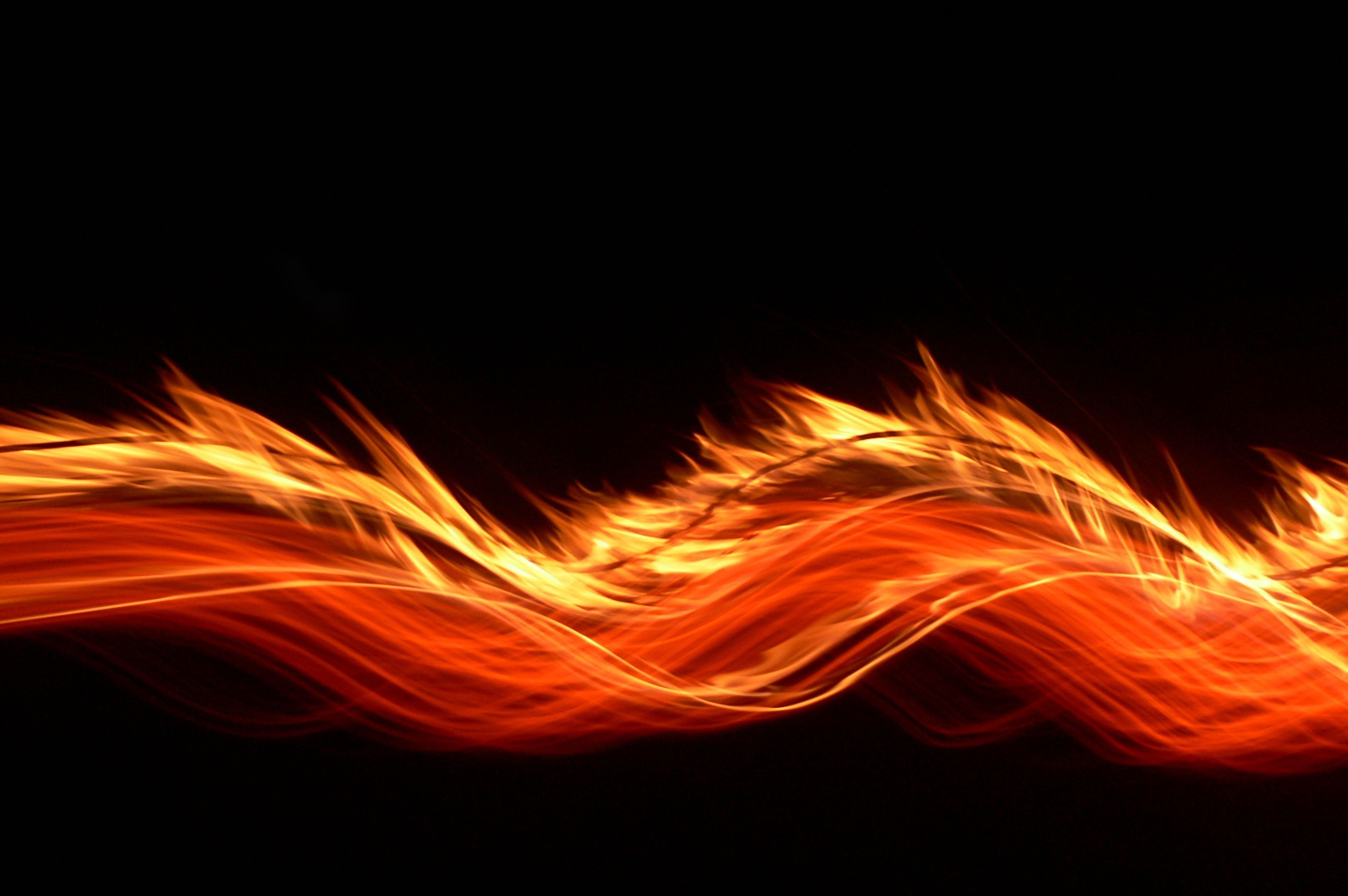 Res: 3248x2160, Wave-of-Flame-Wallpapers.jpg