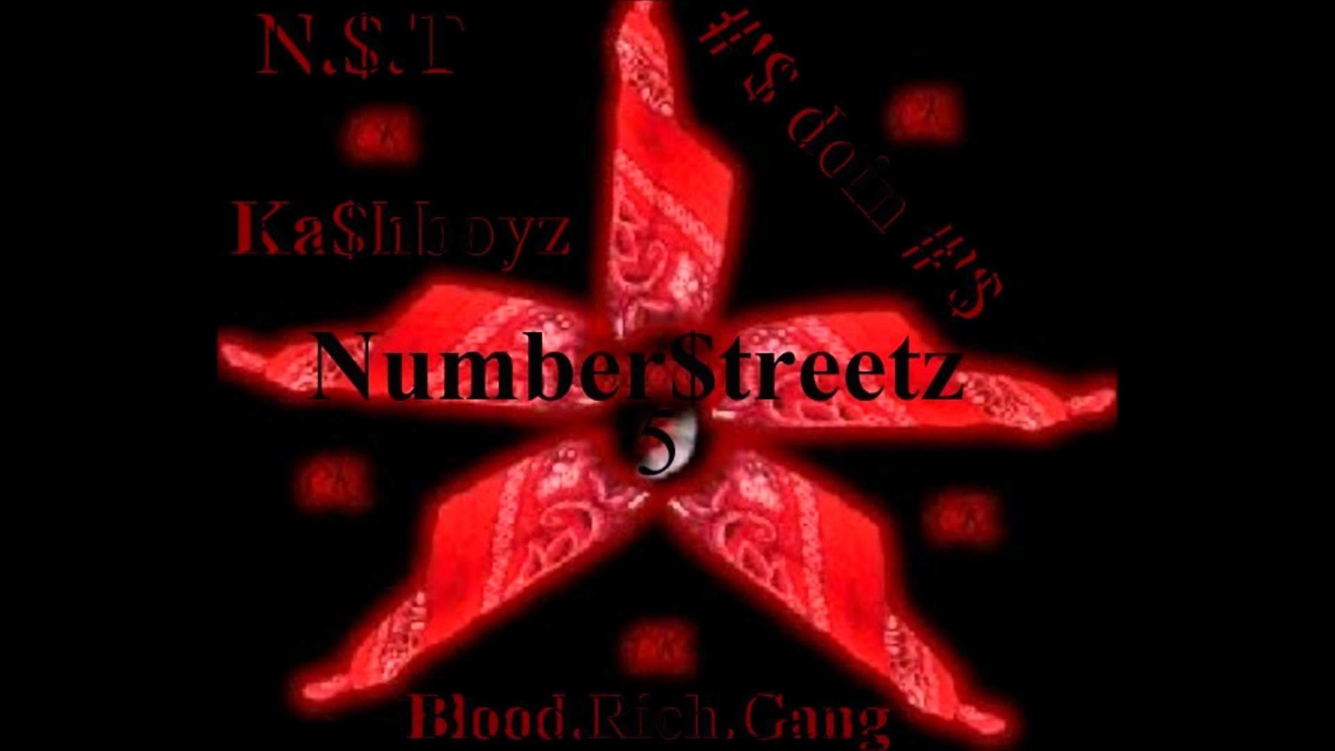 Res: 1920x1080, blood gang wallpaper