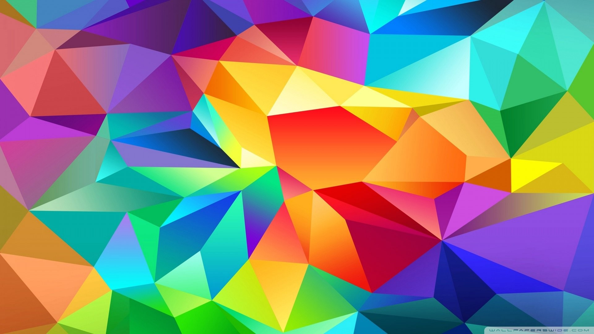 Res: 1920x1080, Colorful Abstract Wallpaper Phone For Wallpaper Idea
