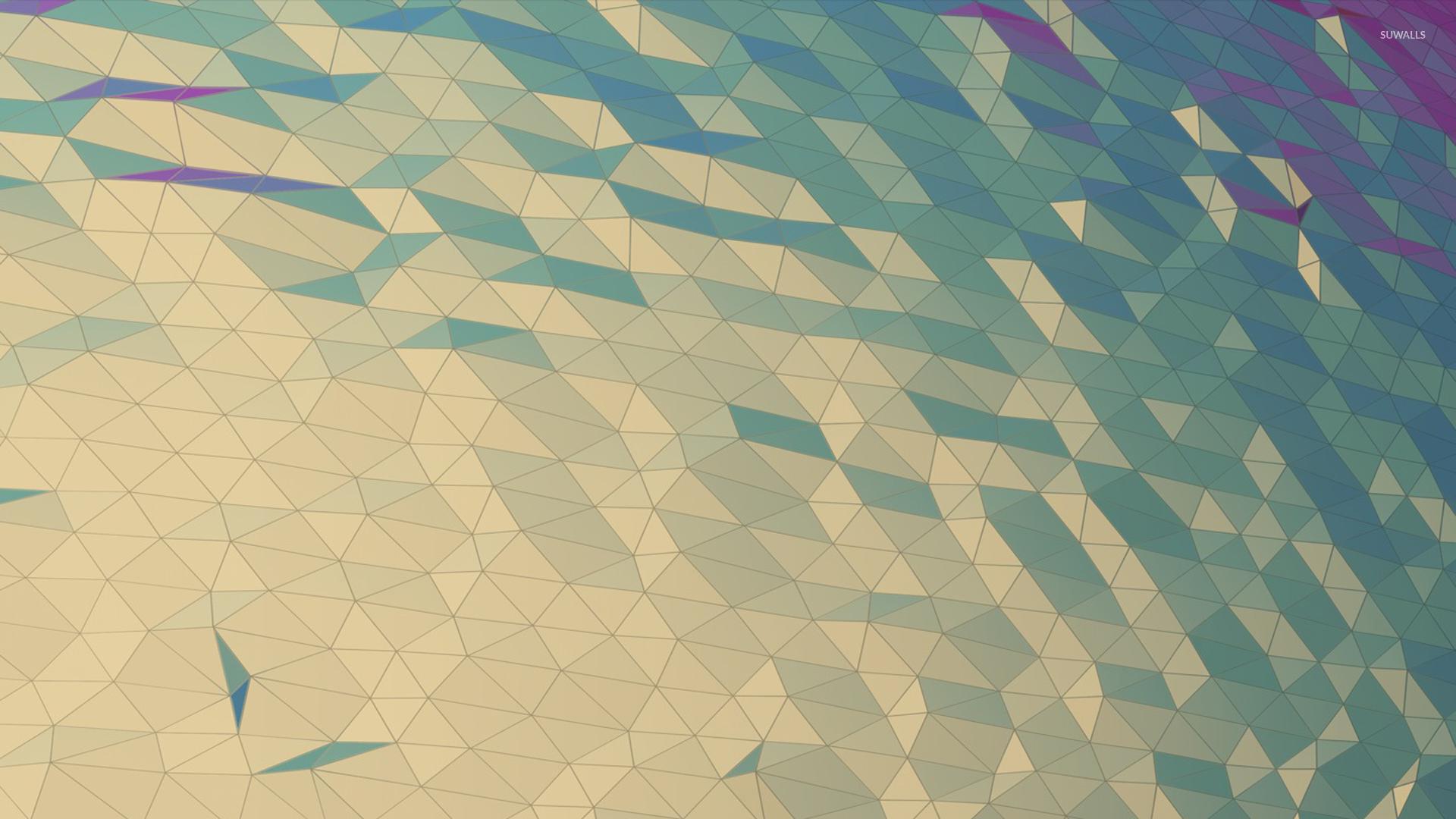 Res: 1920x1080, Mosaic [4] wallpaper