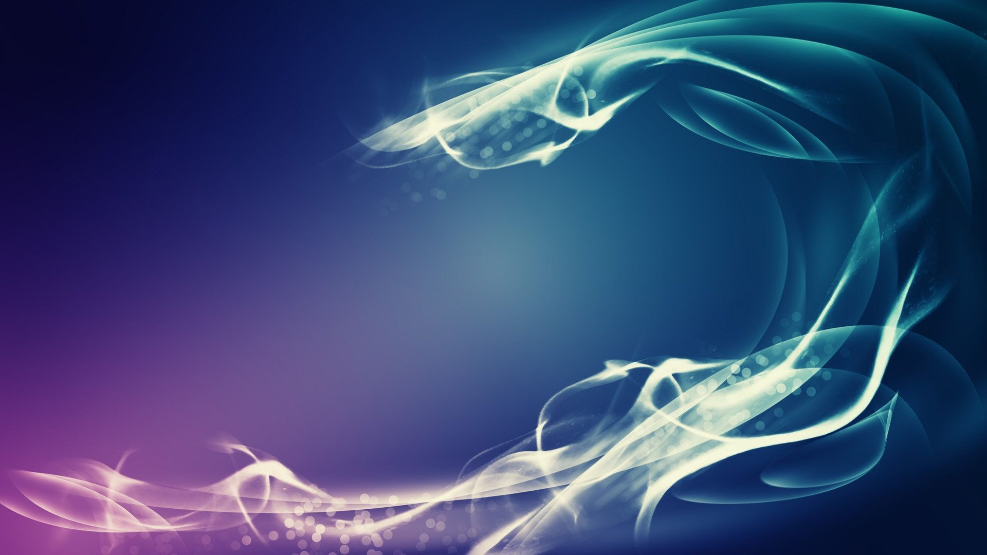 Res: 1920x1080, Blue Abstract Images For Free Wallpaper
