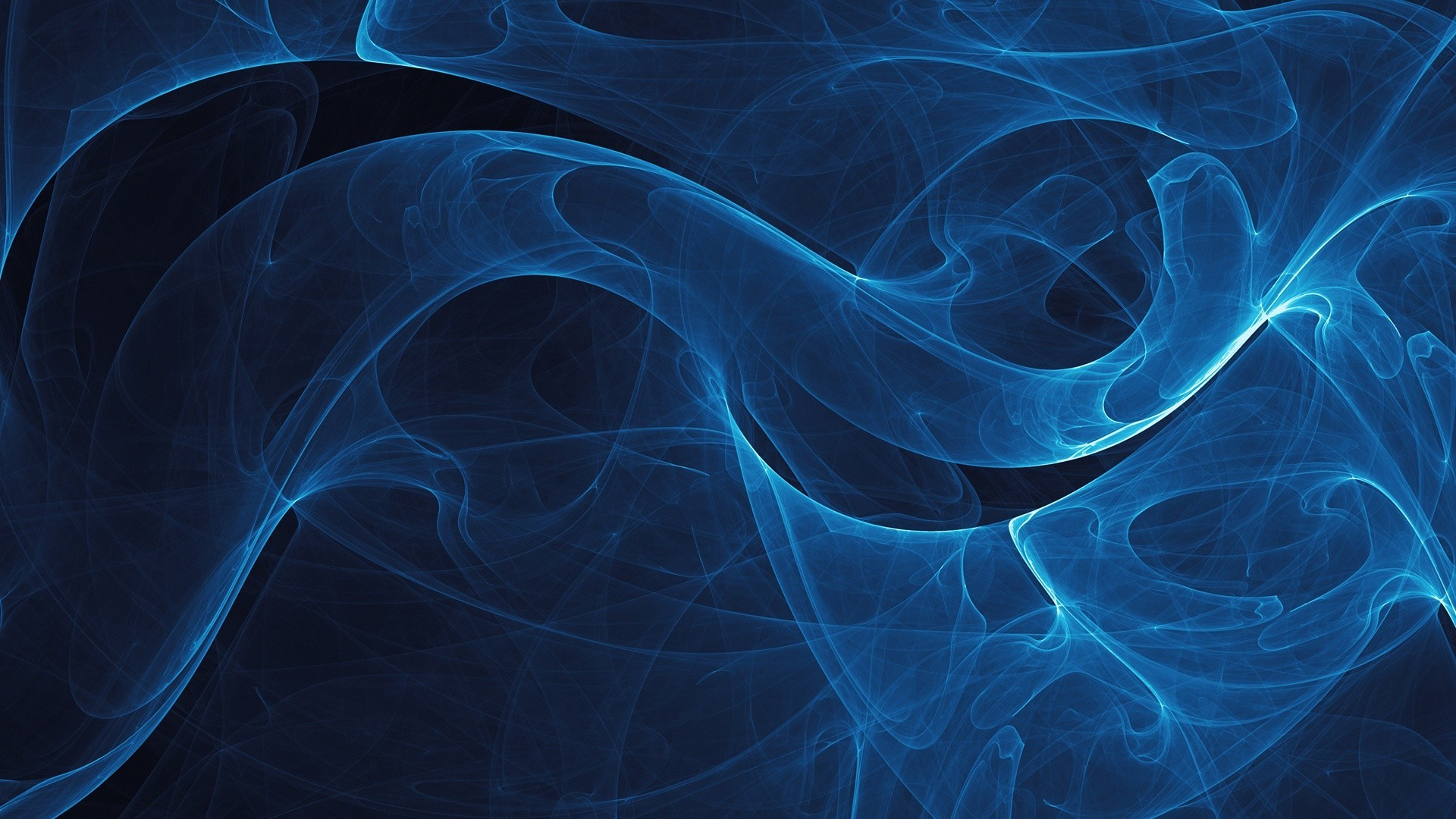 Res: 1920x1080, Wallpapers-Blue-Abstract-Gallery-(90-Plus)-PIC-WPW102669
