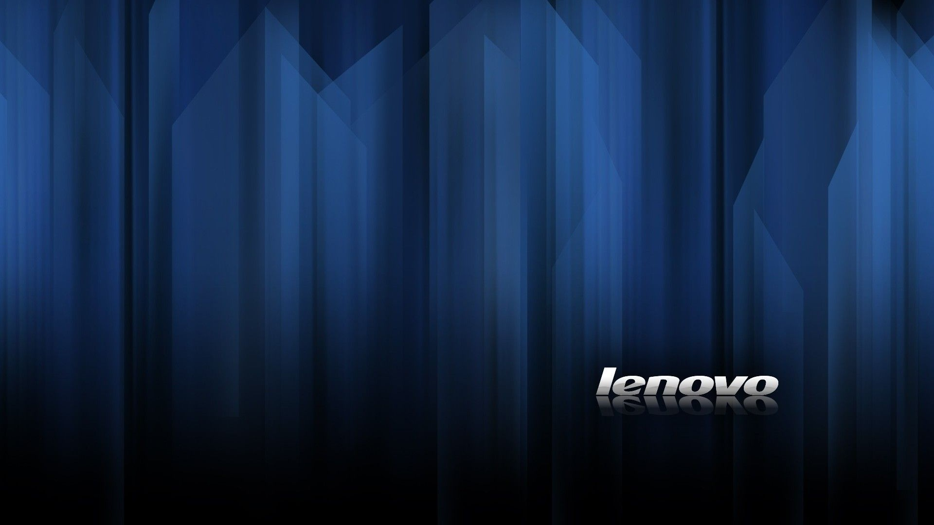 Res: 1920x1080, Download Wallpaper  lenovo, computer, company, logo, abstract Full  HD 1080p HD Background