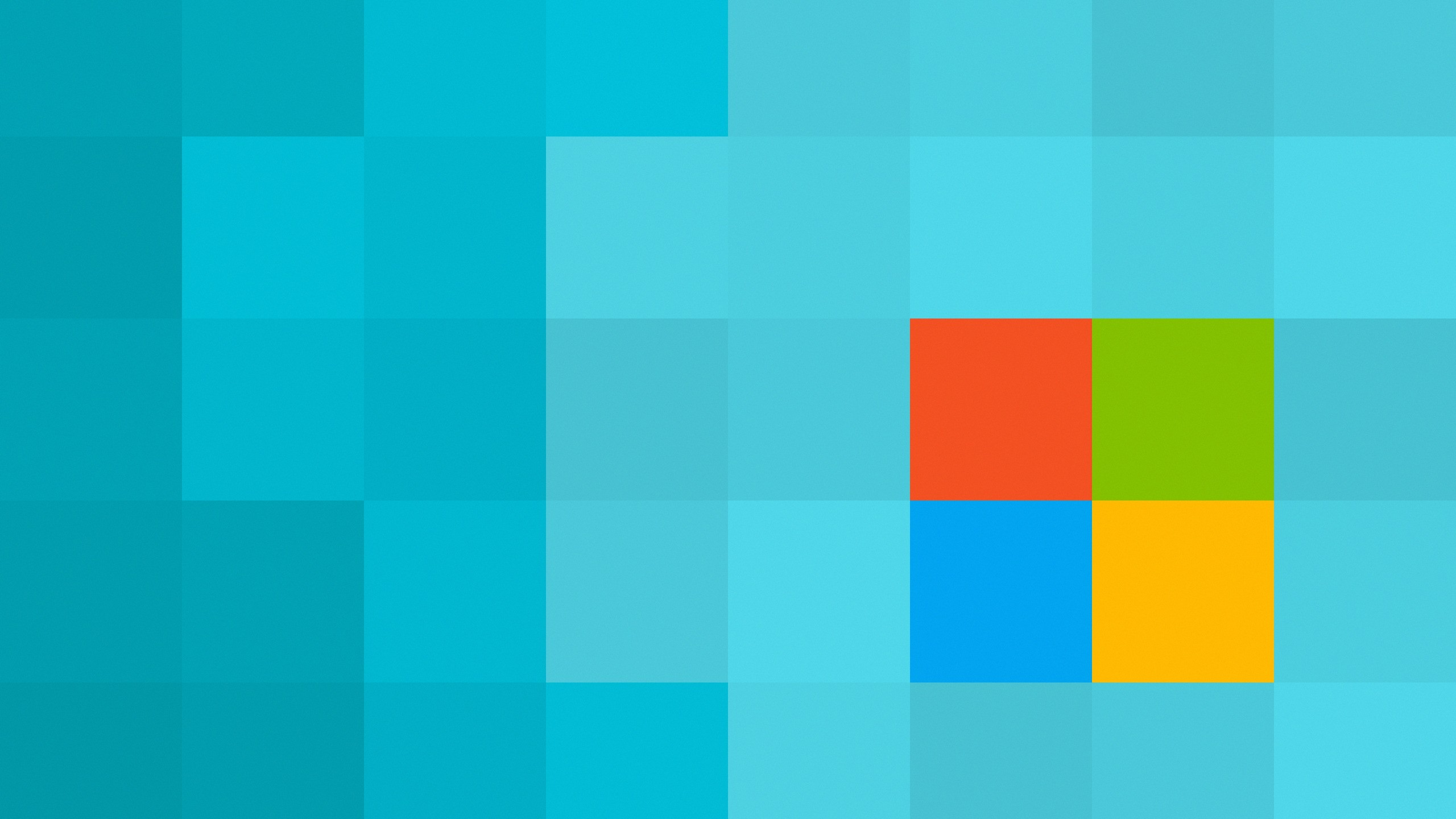 Res: 2560x1440, HD Quality Photos of Windows 10 Abstract : #235080268