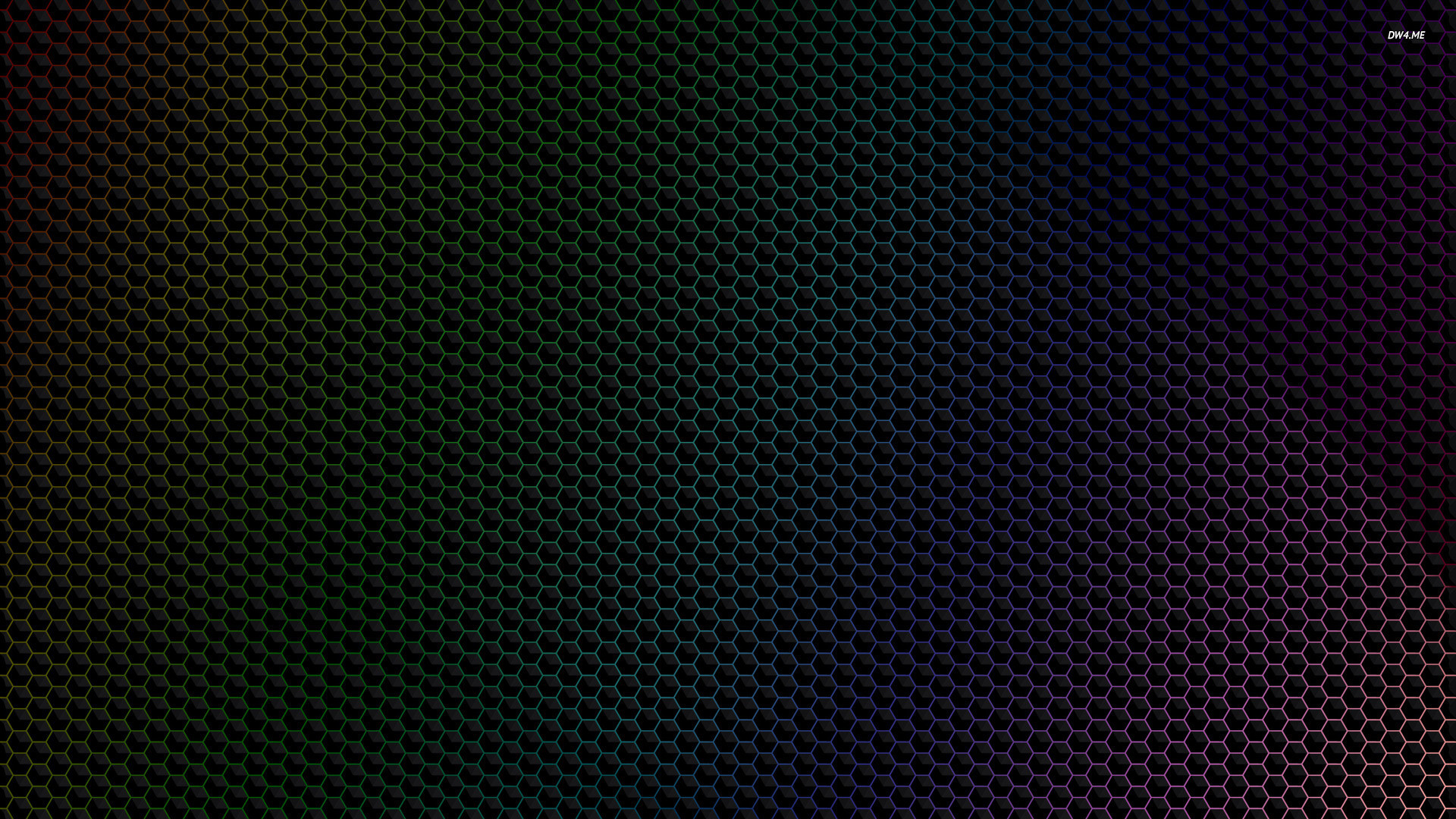 Res: 1920x1080, Hexagon pattern wallpaper Abstract wallpapers 494