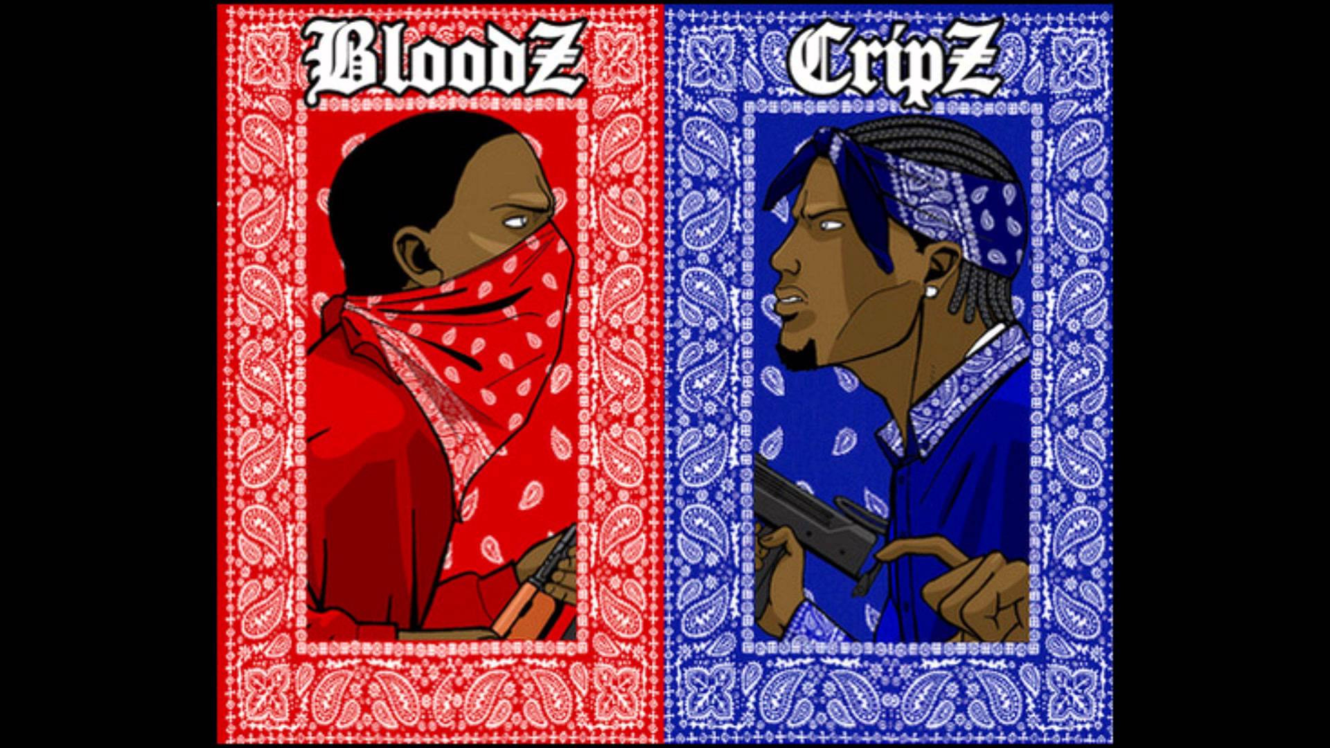 Res: 1920x1080, ... Maxresdefaultr Crib Cribs And Bloods 7c Inspiring ...