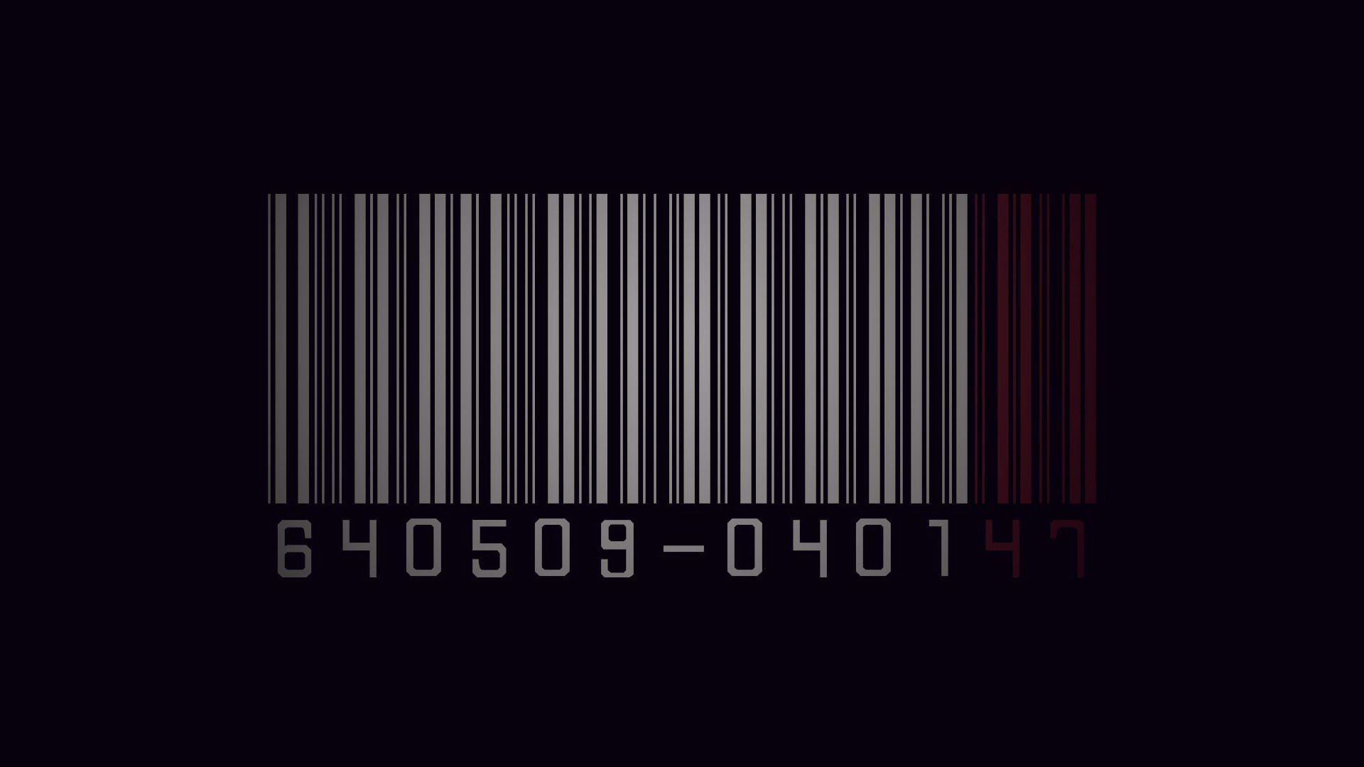 Res: 1920x1080, ... Interesting Hitman Super High Quality Background Wallpapers Collection:   px on G.sFDcY ...