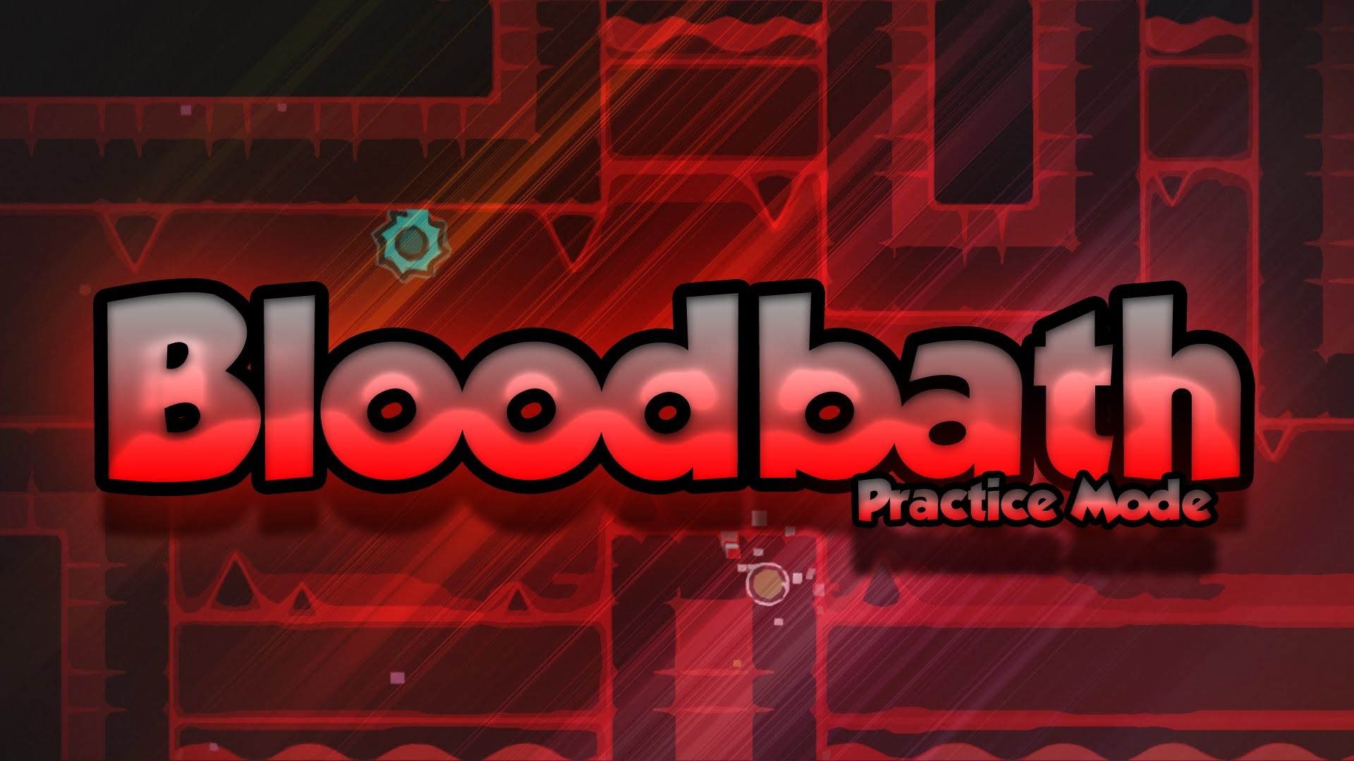Res: 1920x1080, Nice Images Collection: Bloodbath Desktop Wallpapers
