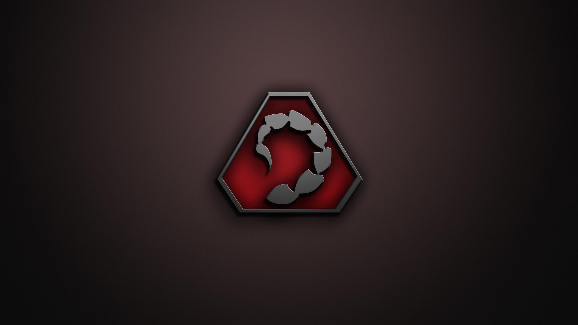 Res: 1920x1080, ... Deus Ex, Dust514, Earthbound, Eve Online, Eve Online Guristas, Eve  Online Blood Raiders, Fallout Vault-Tec, Grand Theft Auto V, Half Life  black mesa, ...