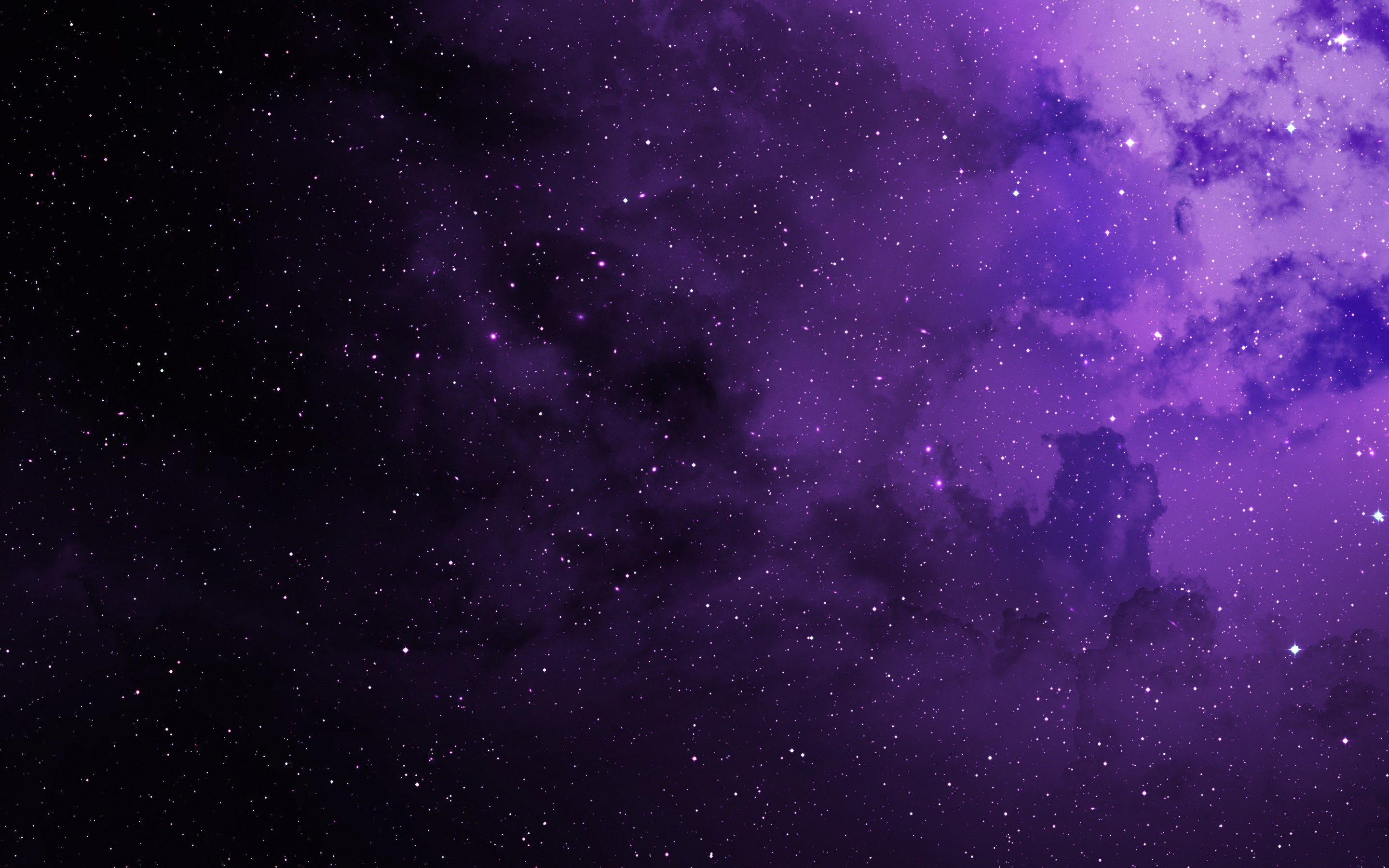 Res: 2880x1800, Space / Stars Wallpaper