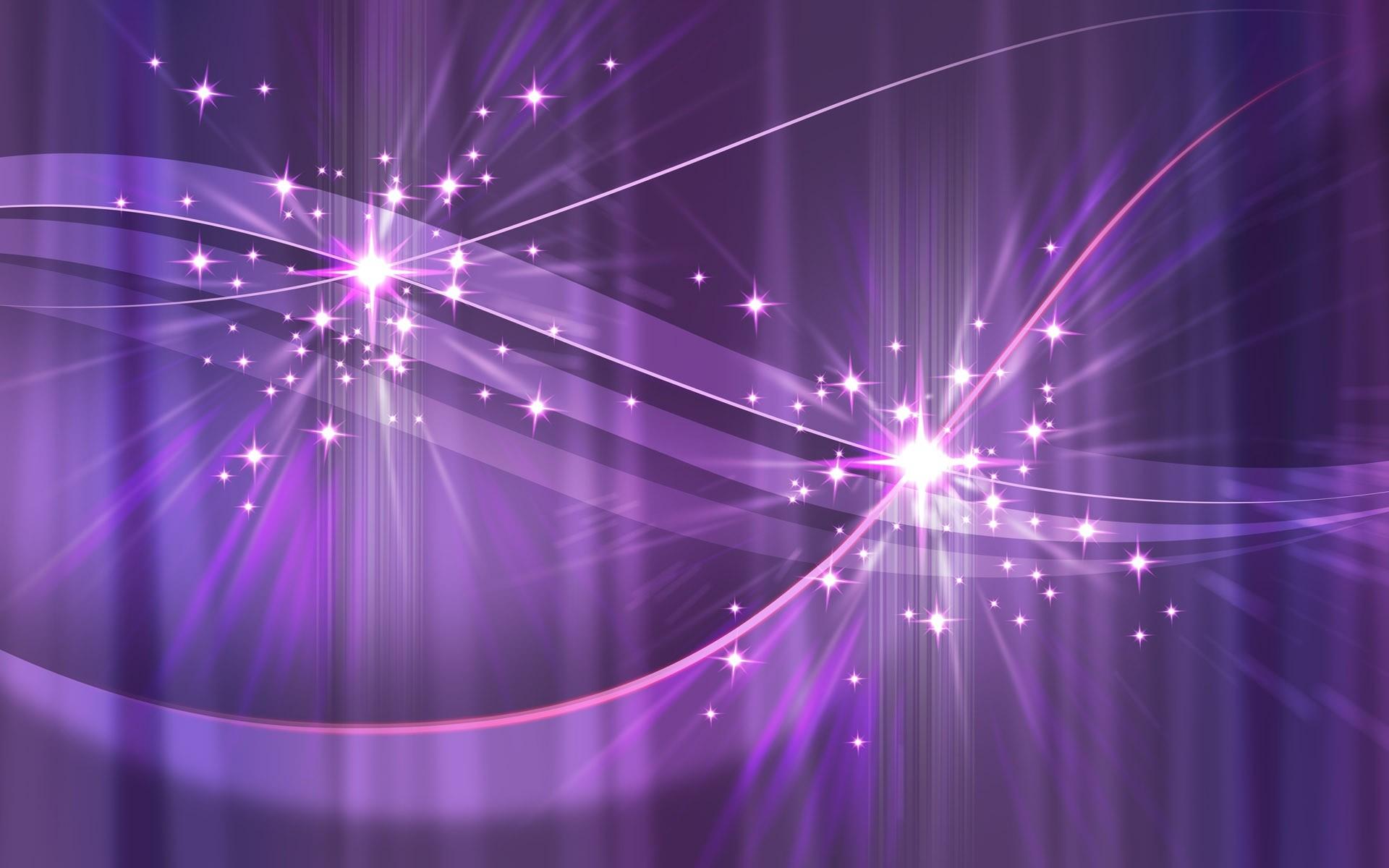 Res: 1920x1200, purple ...