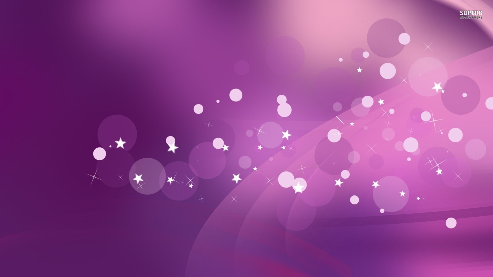 Res: 1920x1080, Pink And Purple Star Backgrounds Inspirationa Purple Star Wallpaper 61  Images