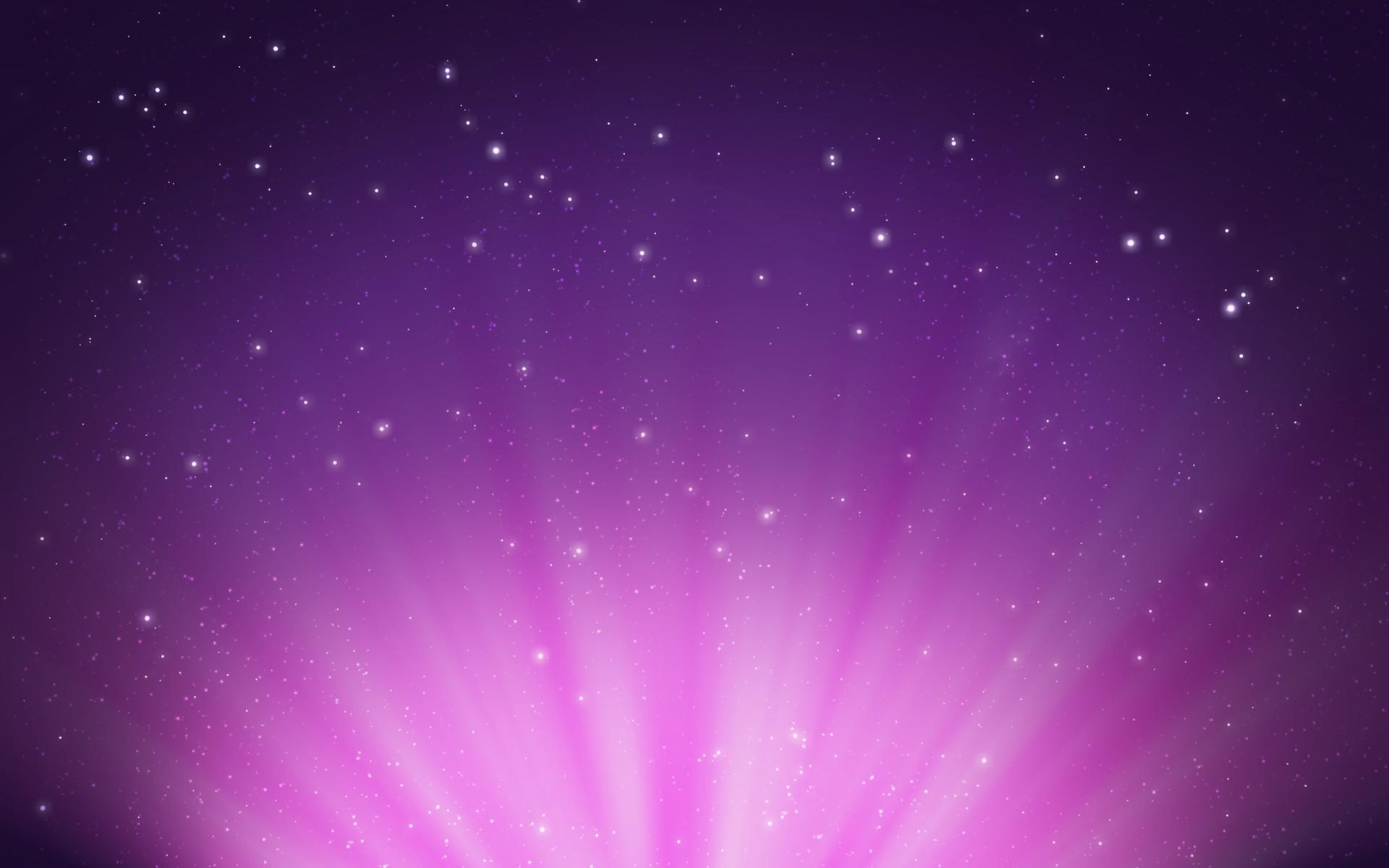 Res: 1920x1200, black and purple star glitter 3000x1996