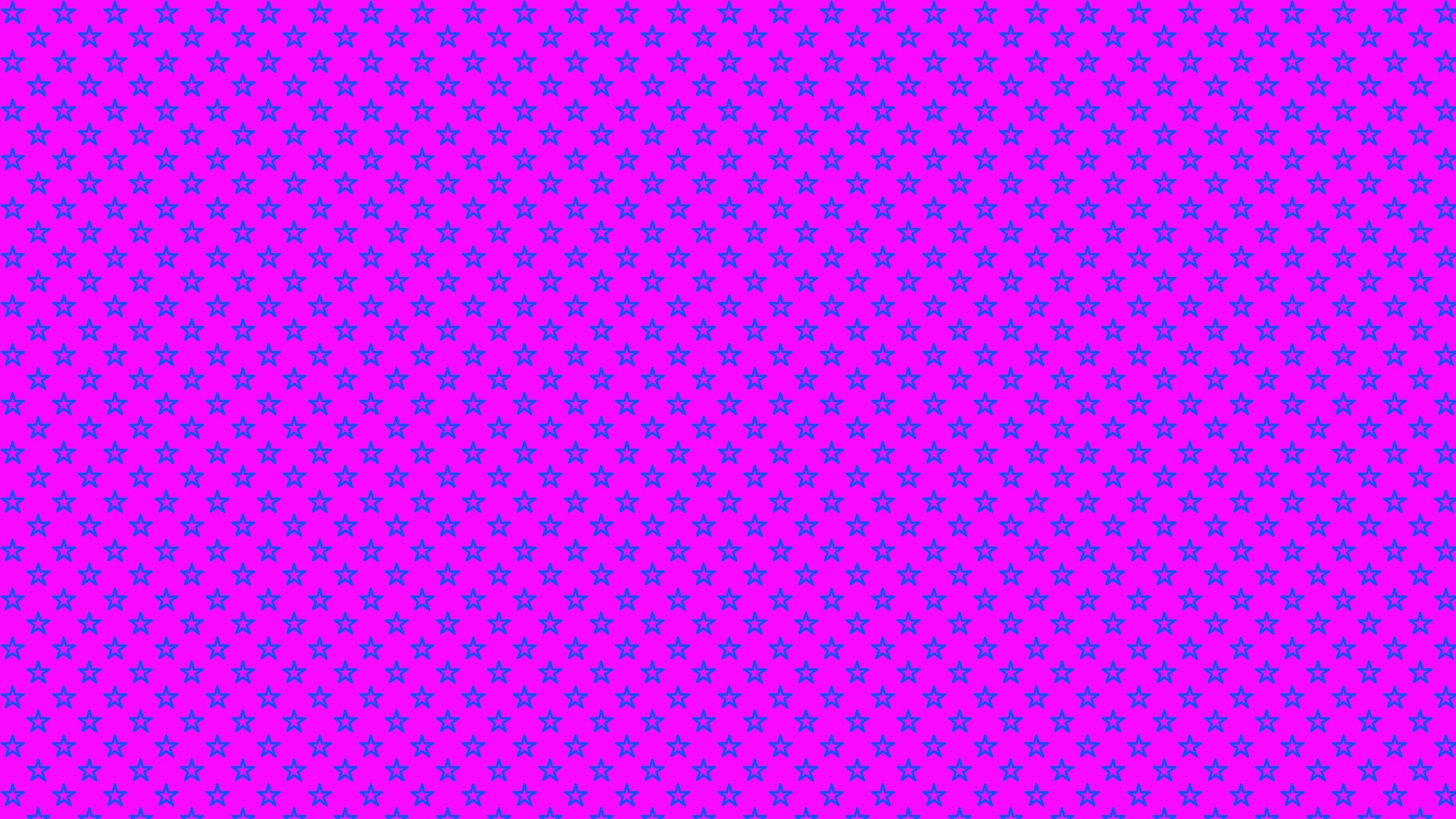 Res: 2560x1440, Pink And Purple Star Backgrounds Best Purple Stars Wallpapers Group 54