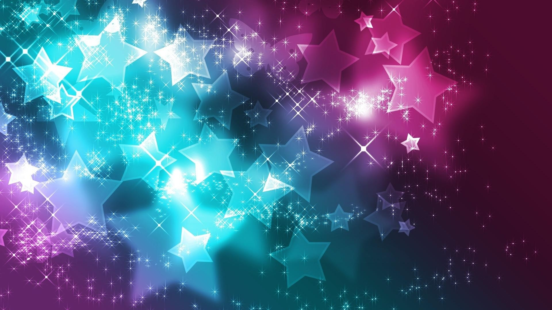 Res: 1920x1080, Stars backgrounds glitter paint wallpapers .