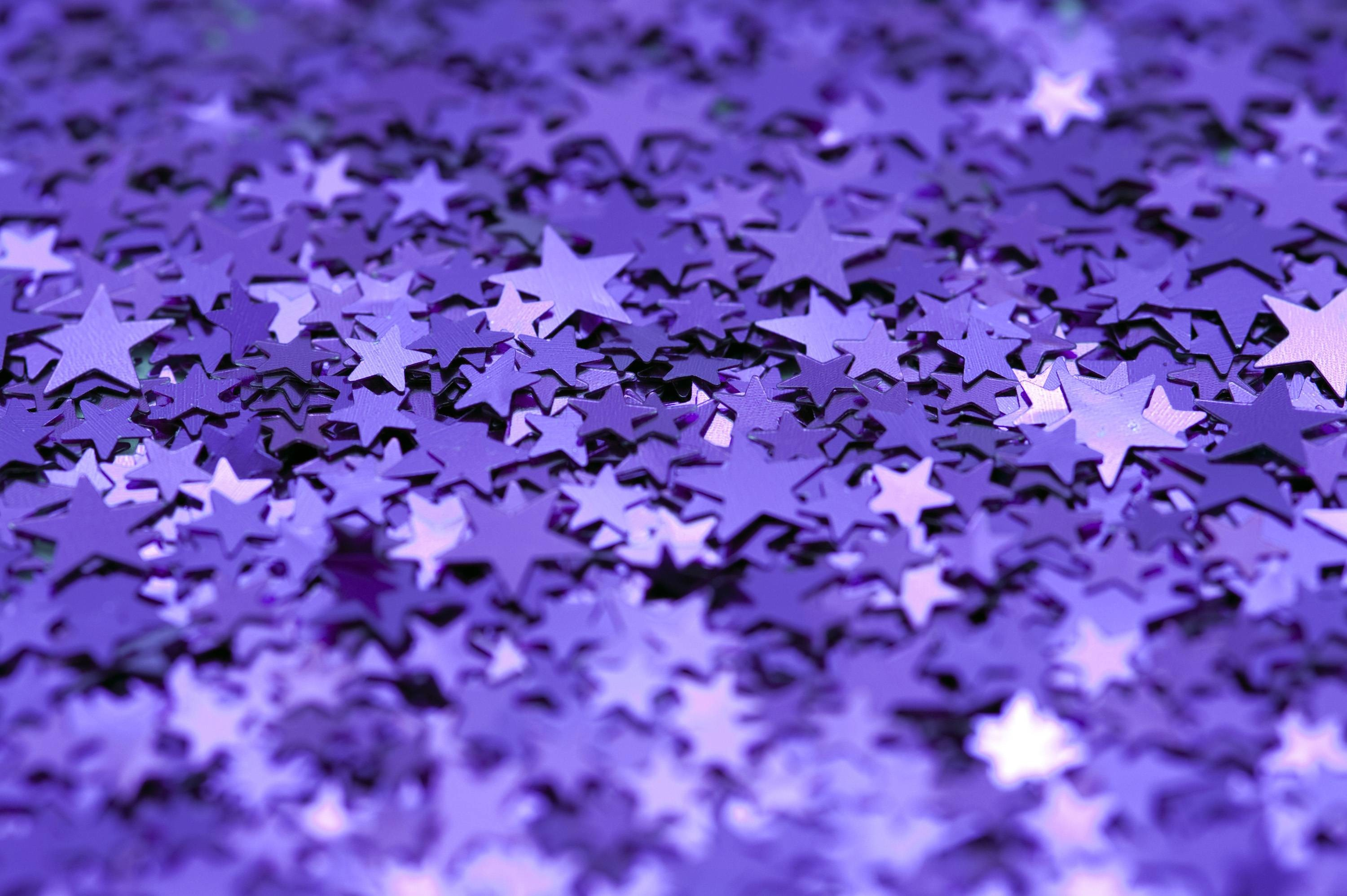 Res: 3000x1996, Purple Christmas Backgrounds | Wallpapers9