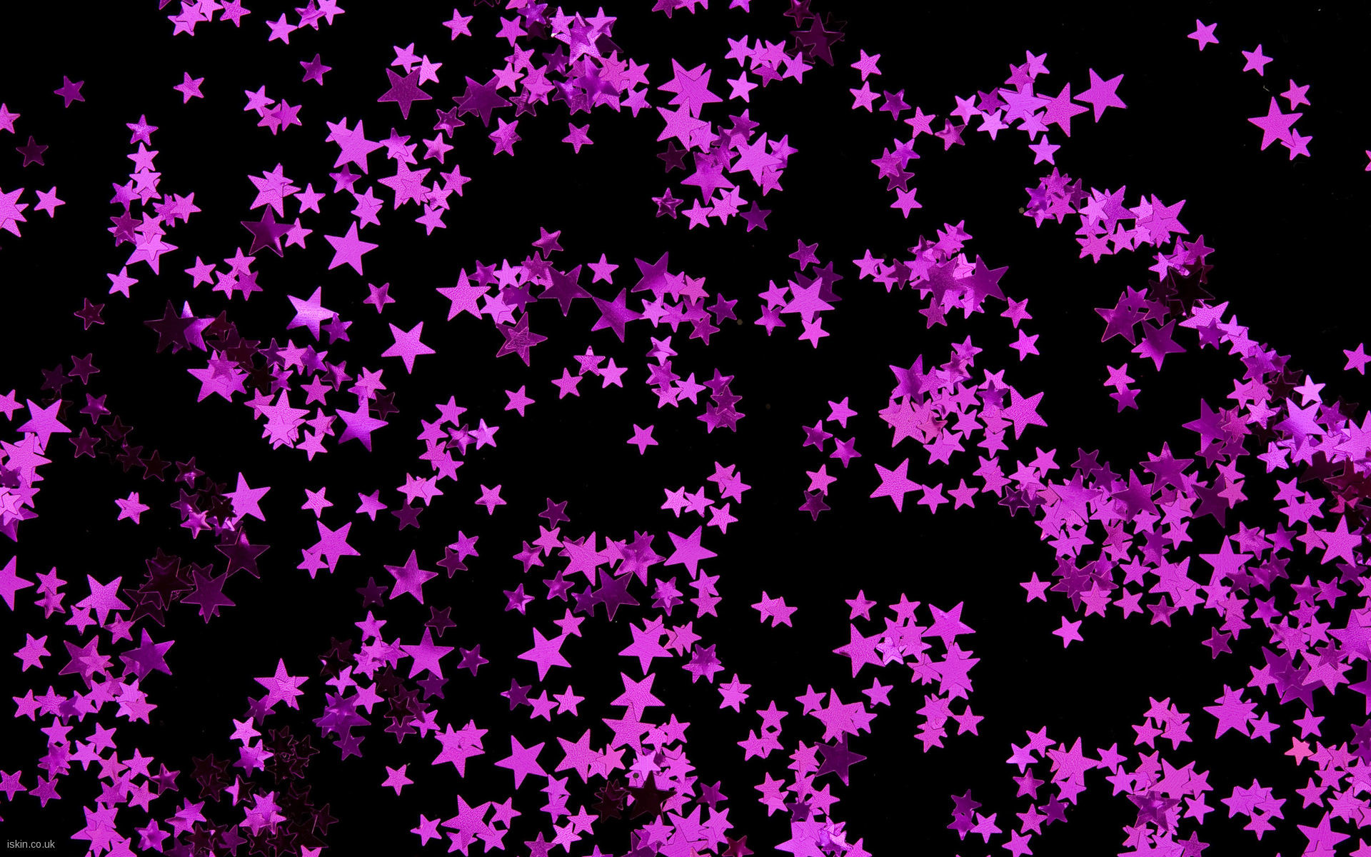 Res: 1920x1200, star ...