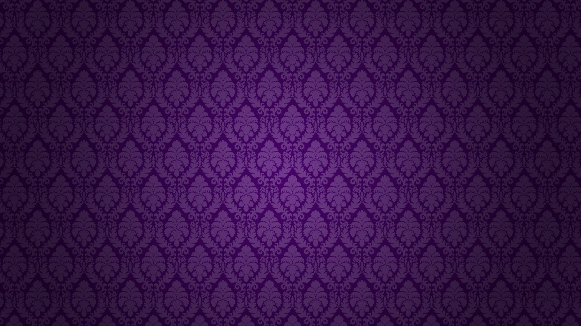 Res: 1920x1080, Purple Star Wallpaper Desktop 7058 Wallpaper Cool Walldiskpaper