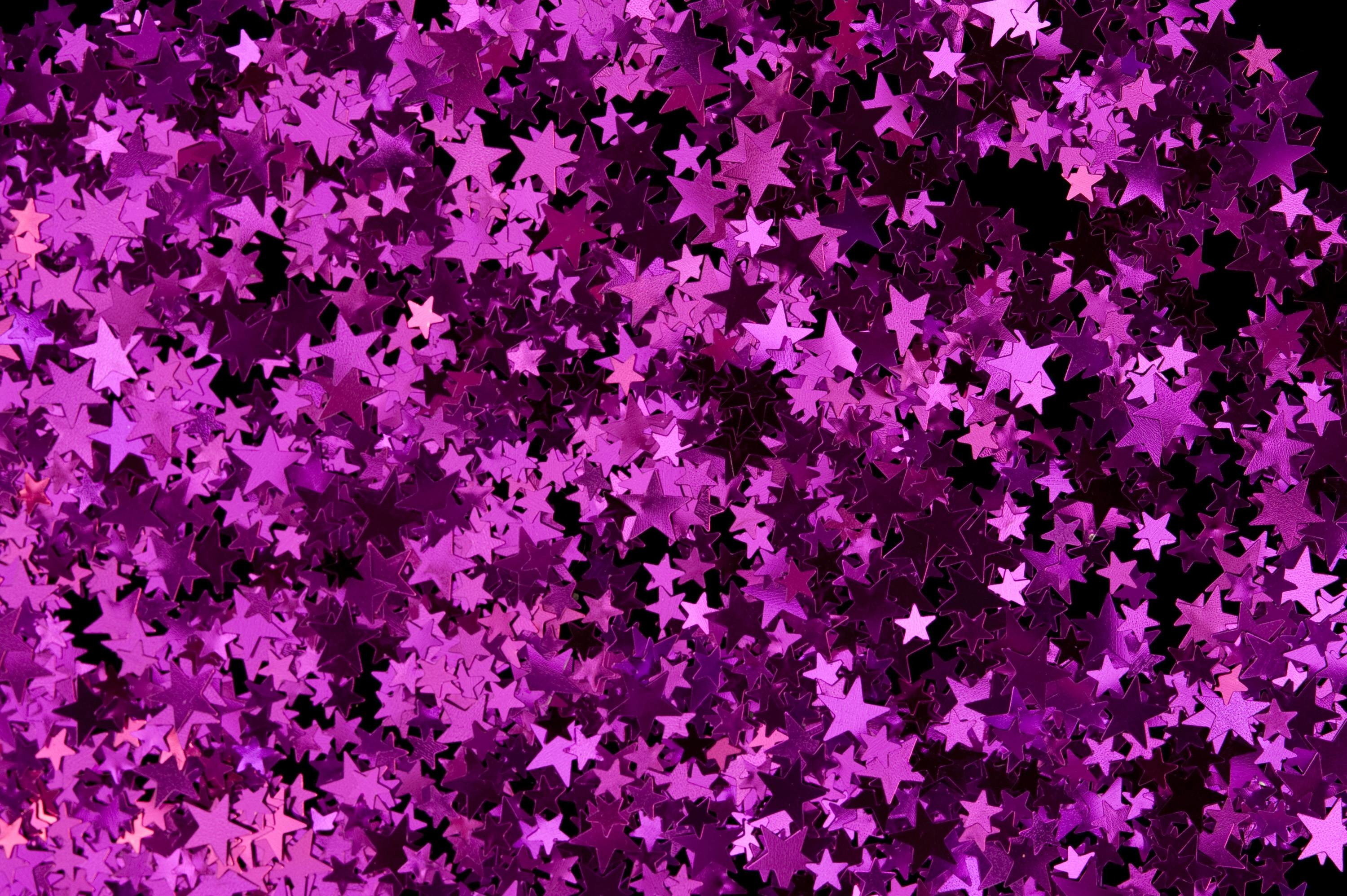 Res: 3000x1996, Colorful Glitter Wallpaper Images & Pictures - Becuo