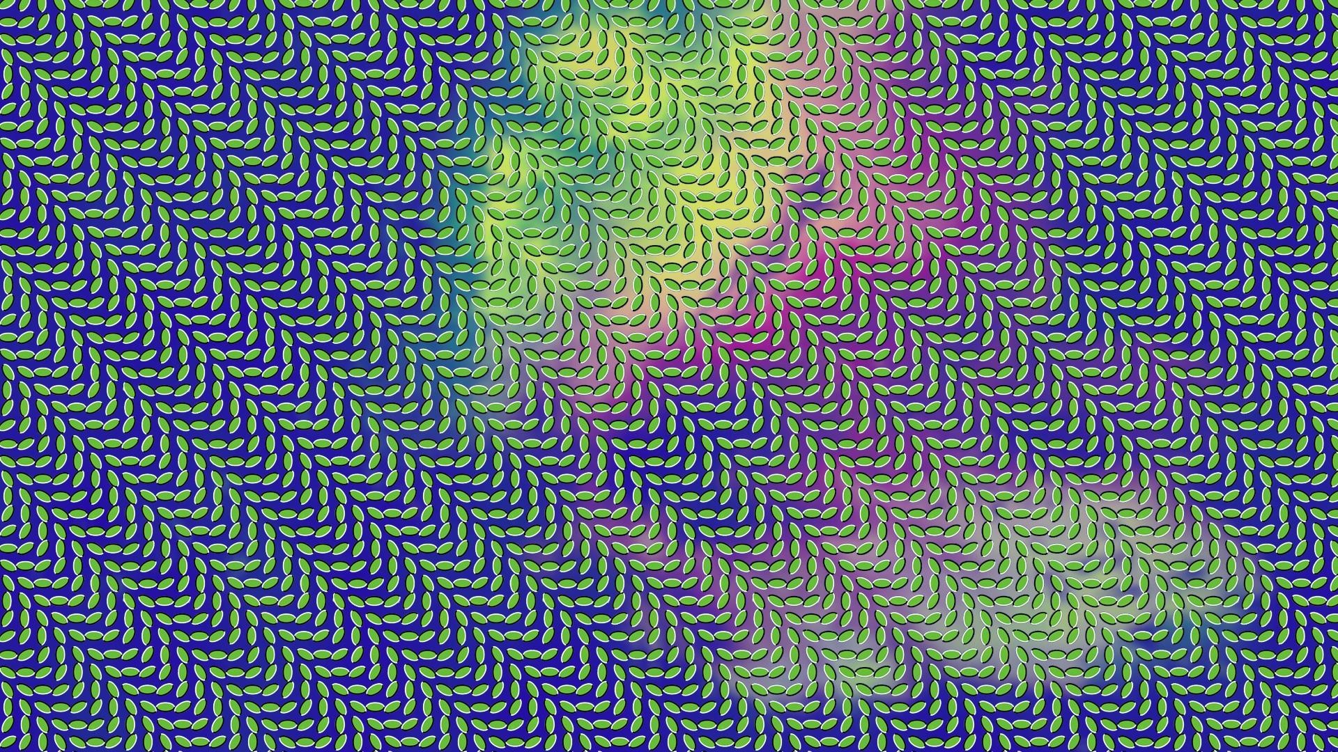 Res: 1920x1080, paper-illusions-wallpaper-HD5-600x338