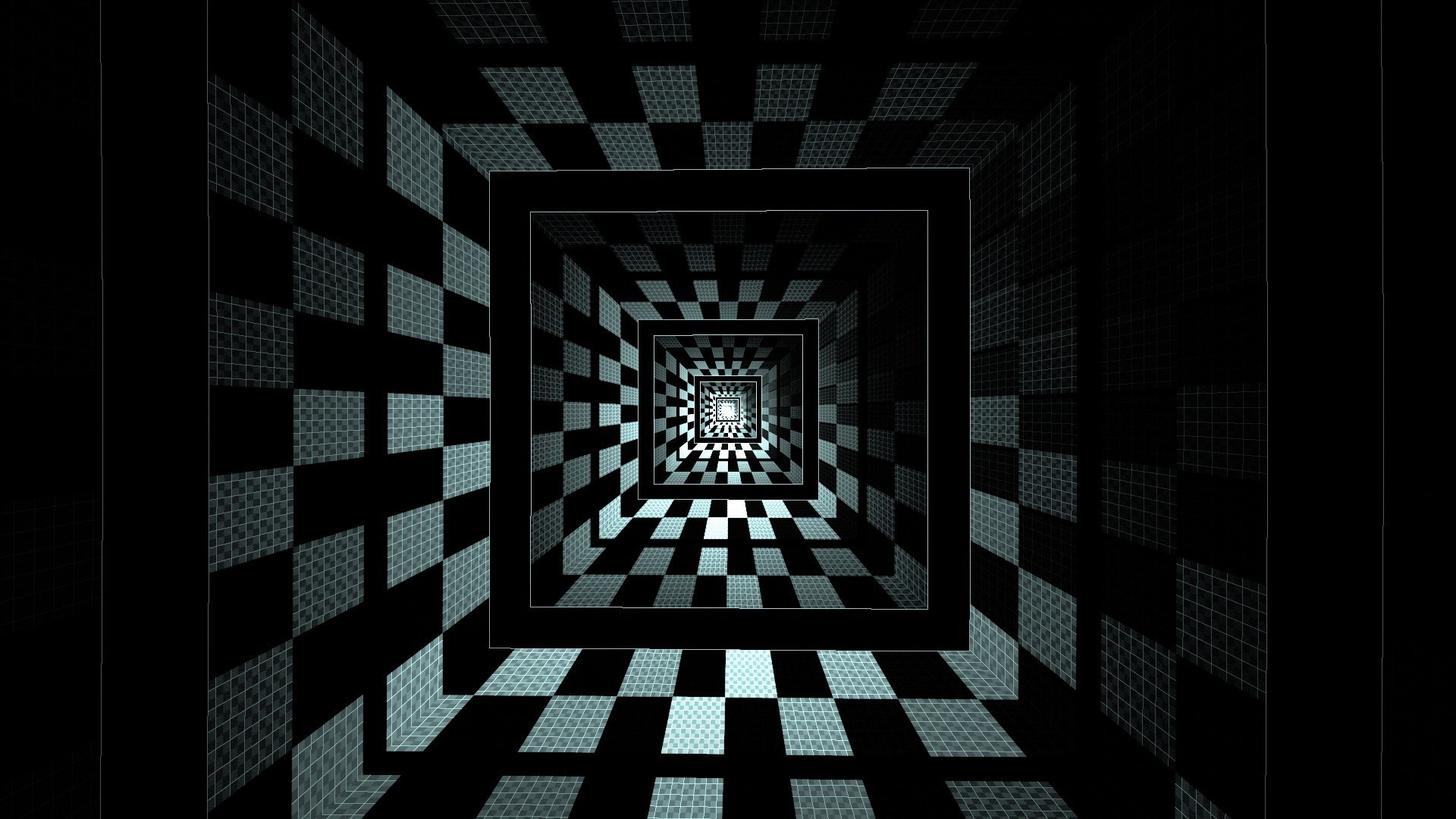 Res: 1920x1080, Optical Illusion Desktop Wallpapers Wallpapers