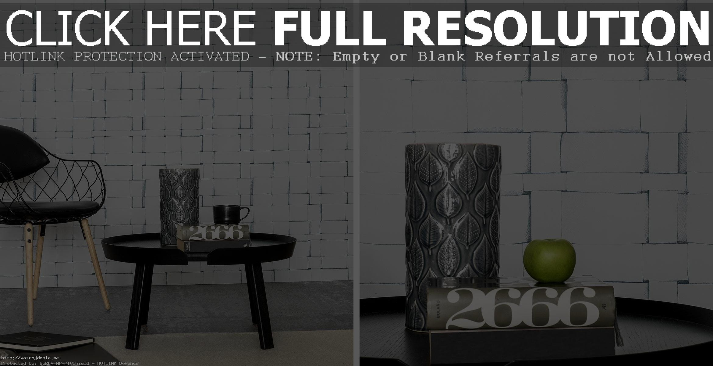 Res: 2340x1200, Paper Illusions Wallpaper Luxury Of Depth The Eco Collection By Front