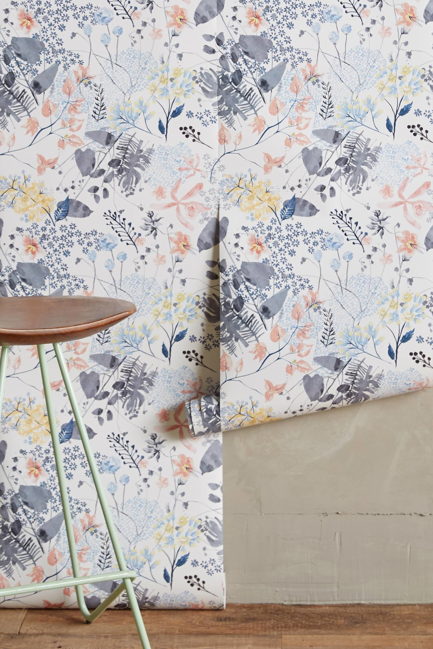 Res: 1450x2175, Shop-the-Rose-Petals-and-more-Anthropologie-at-