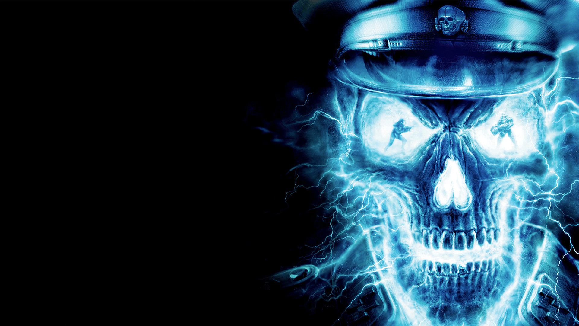 Res: 1920x1080, Blue Fire Wallpaper  Blue Fire Wallpaper Com K Wallpapers Worl On  Msi Wallpapers