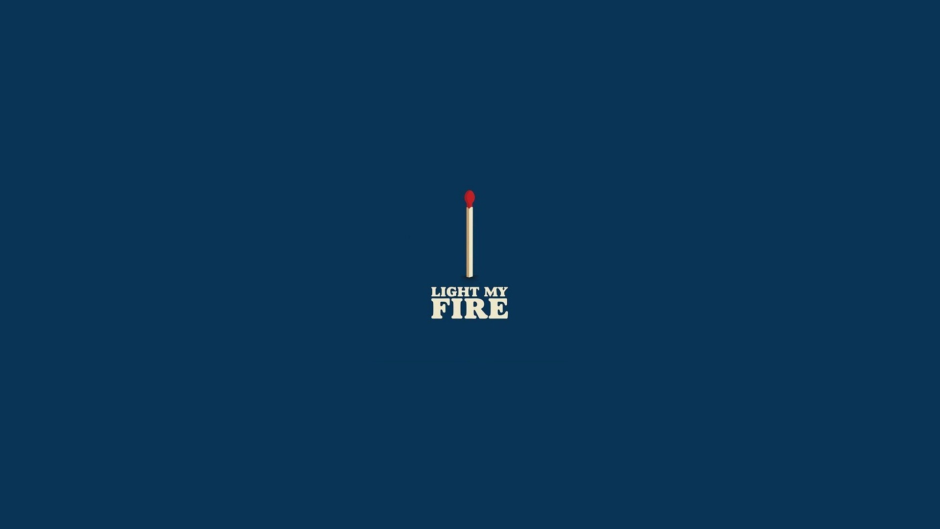 Res: 1920x1080, blue-fire-wallpaper--lockscreen-WTG200123714