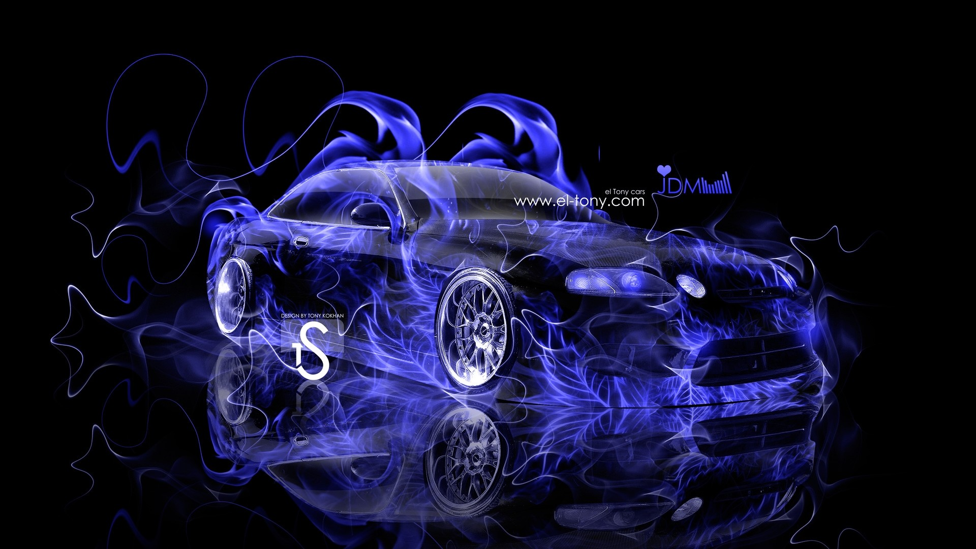 Res: 1920x1080, 2014 dodge charger blue fire vrroooomm pinterest skull wallpaper 2014 dodge  charger and dodge charger