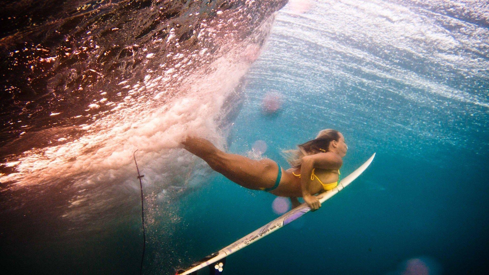 Res: 1920x1080, surfing wallpaper sport