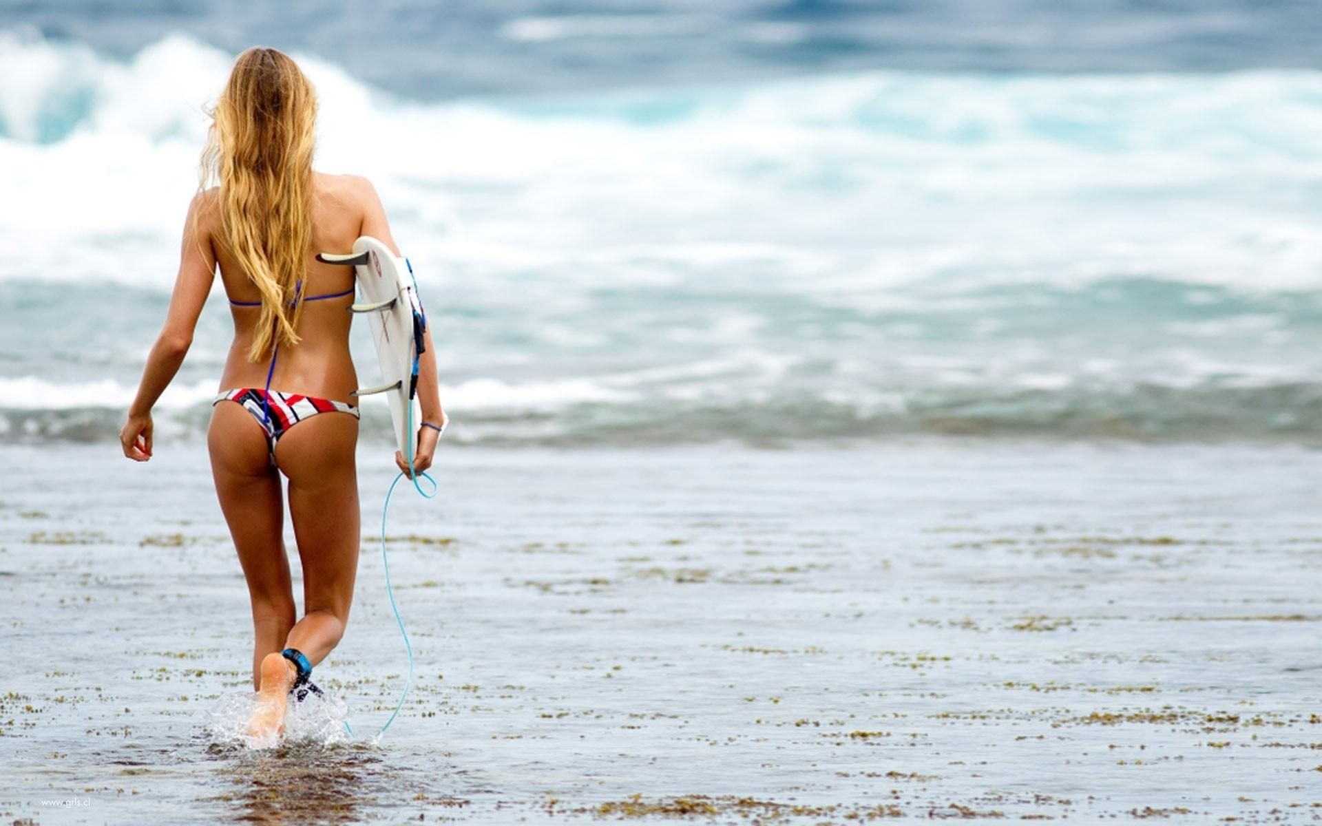 Res: 1920x1200, Alana Blanchard  Wallpaper HD Pictures