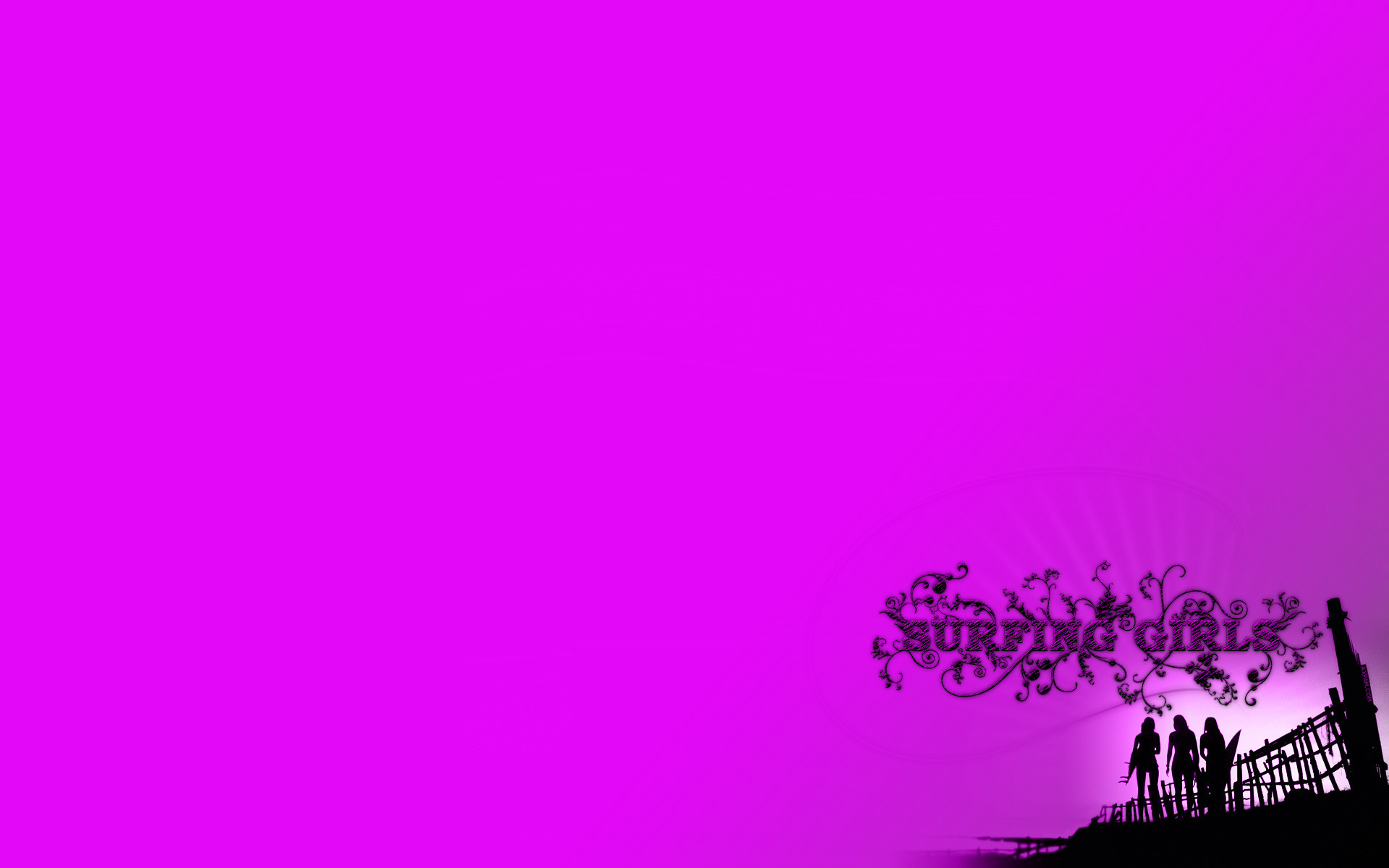 Res: 1920x1200, Surfing Girls Desktop · Surf iPhone Wallpaper ·  | 1400x1050 ...
