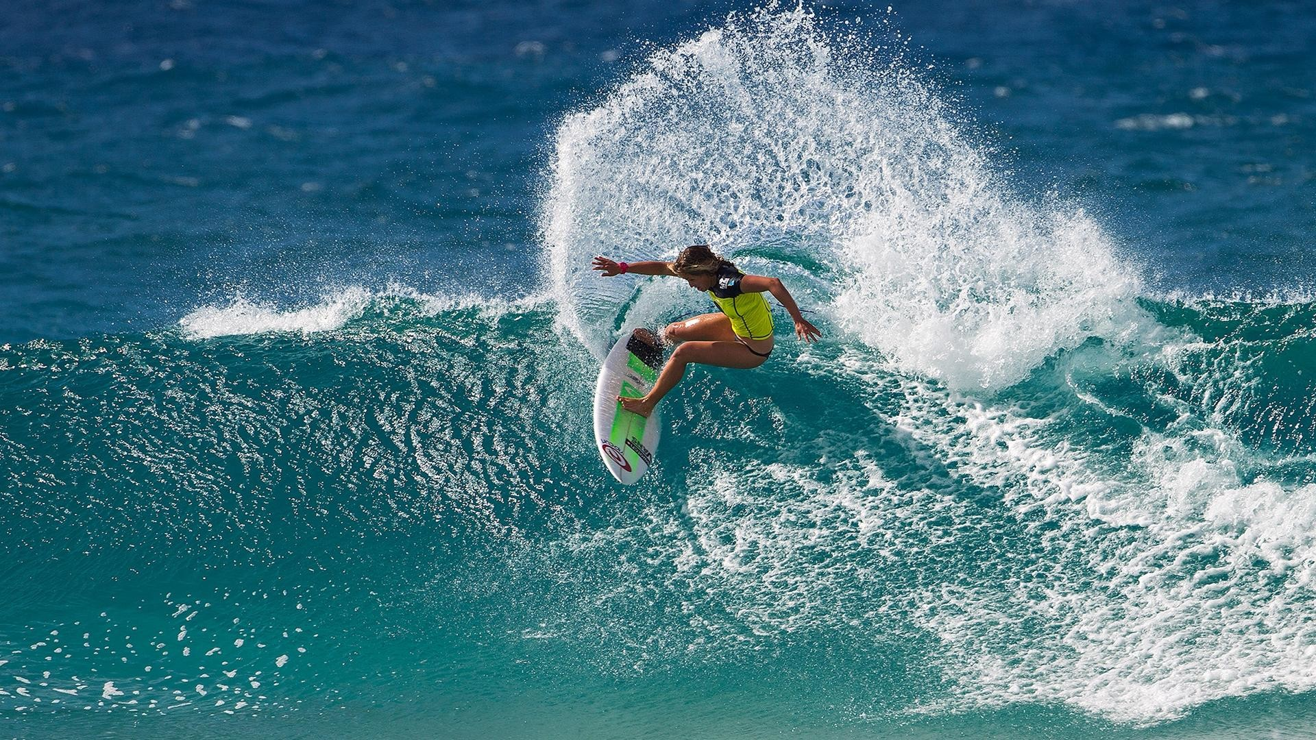 Res: 1920x1080, New Surfing High Quality Wallpapers 2015 ...