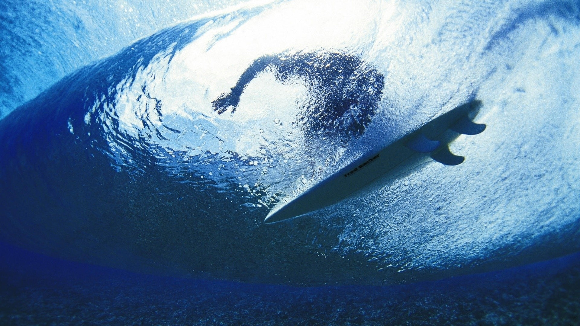 Res: 1920x1080, Handsome Surfing Wallpaper Hd