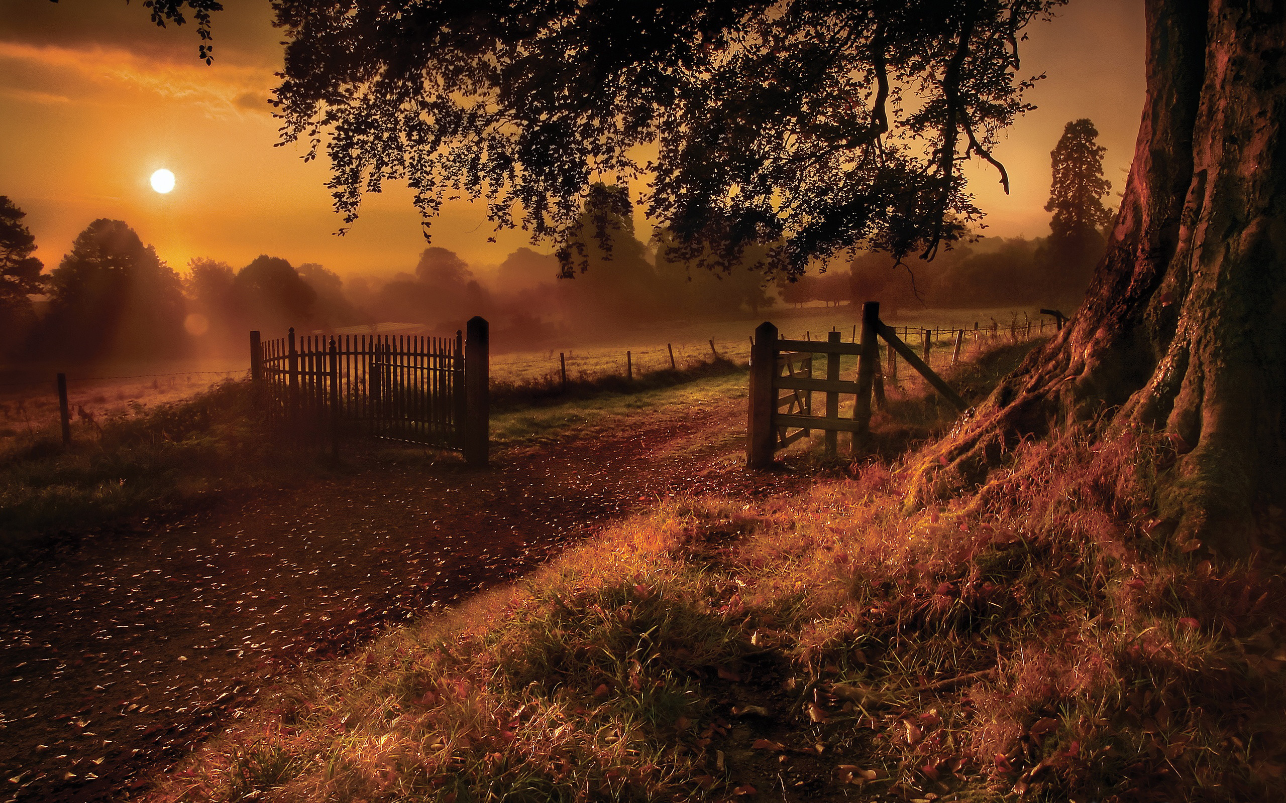Res: 2560x1600, Farming Backgrounds Download Free.