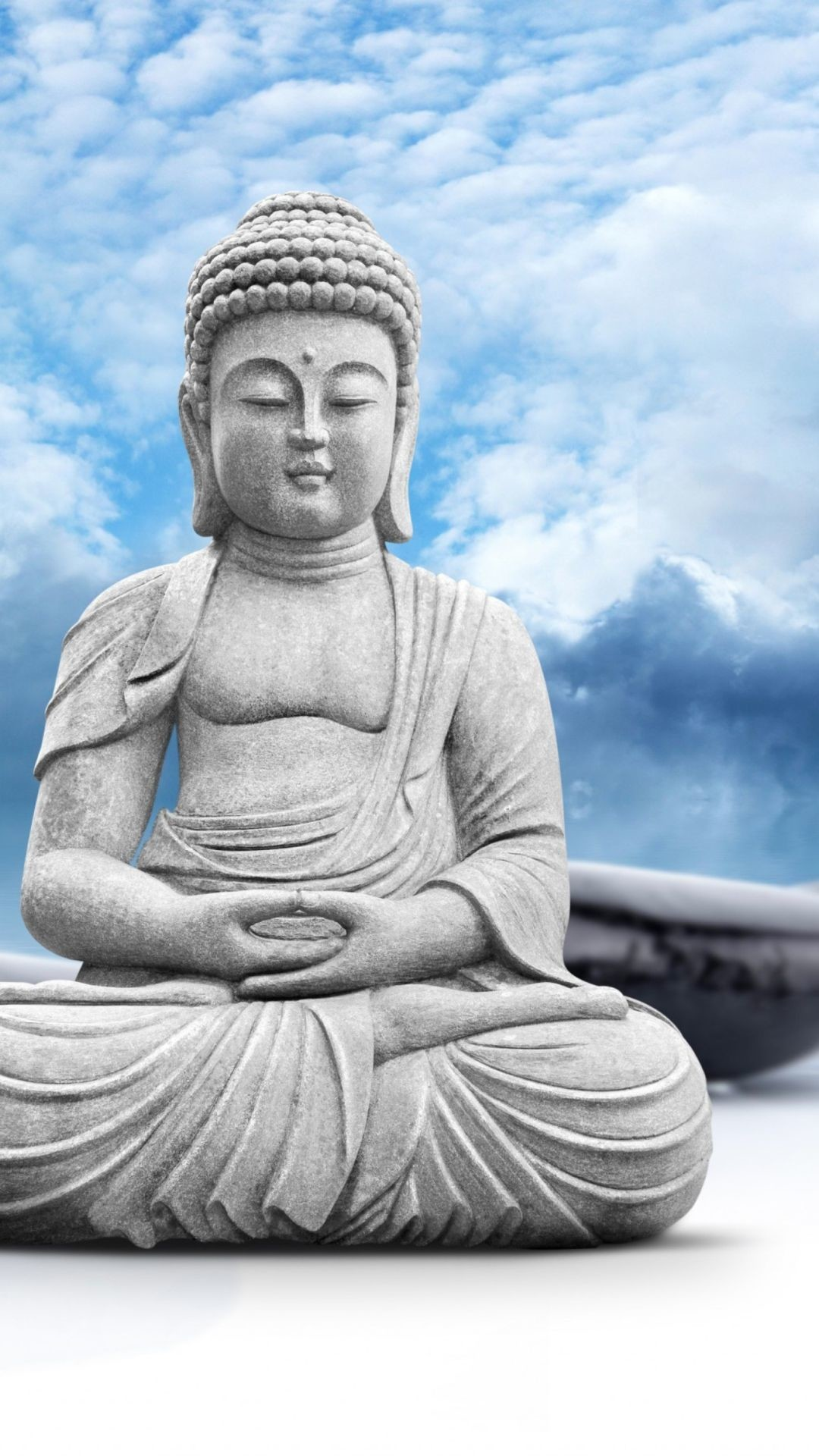 Res: 1080x1920, 2020 Other | Images: Buddha Iphone Wallpaper
